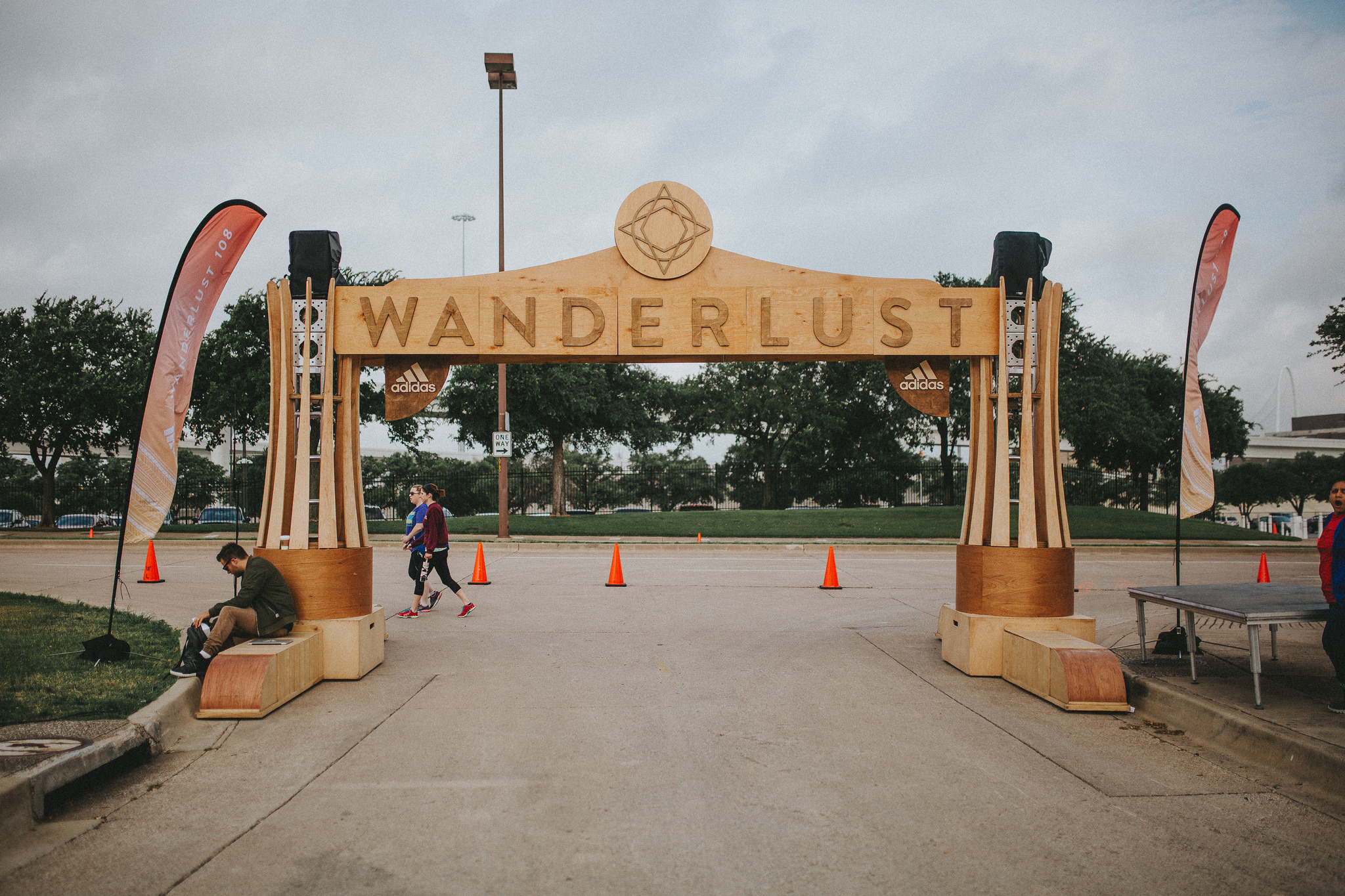 Photographed by  Kevin and Stephanie Cabrera for Wanderlust
