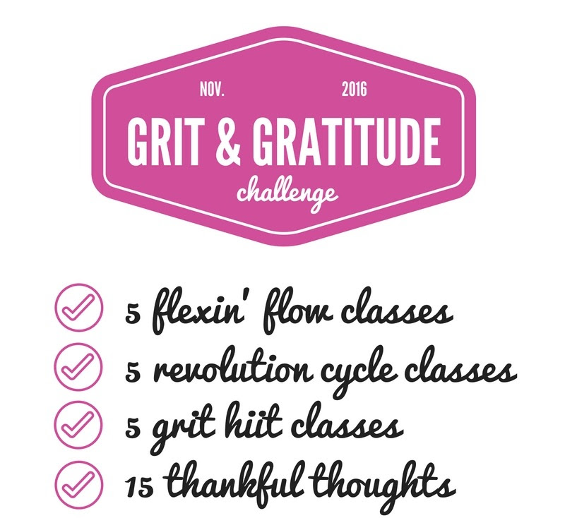 Image Grit Fitness