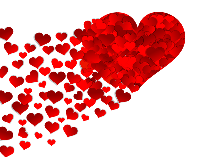 Stock Photo -heart-2004021_640.png