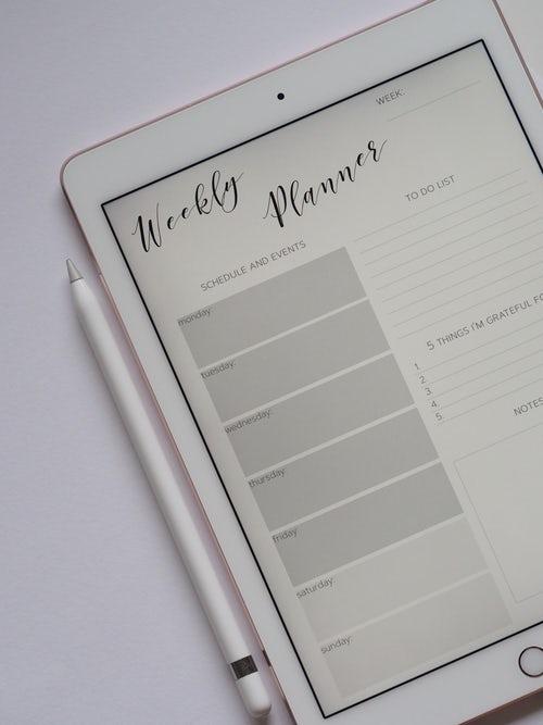 weekly planner photo.jpg