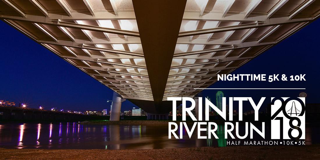 Photo Credit  Trinity River Run