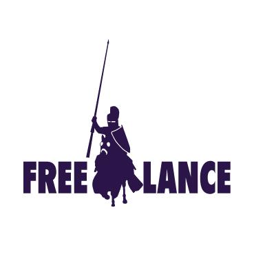 free-lance.ch