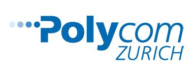 Polycom Zürich