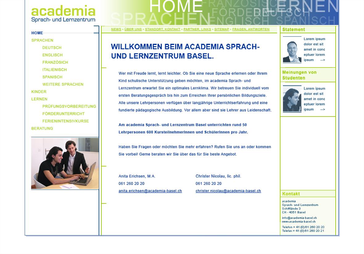 academia_HOME.png