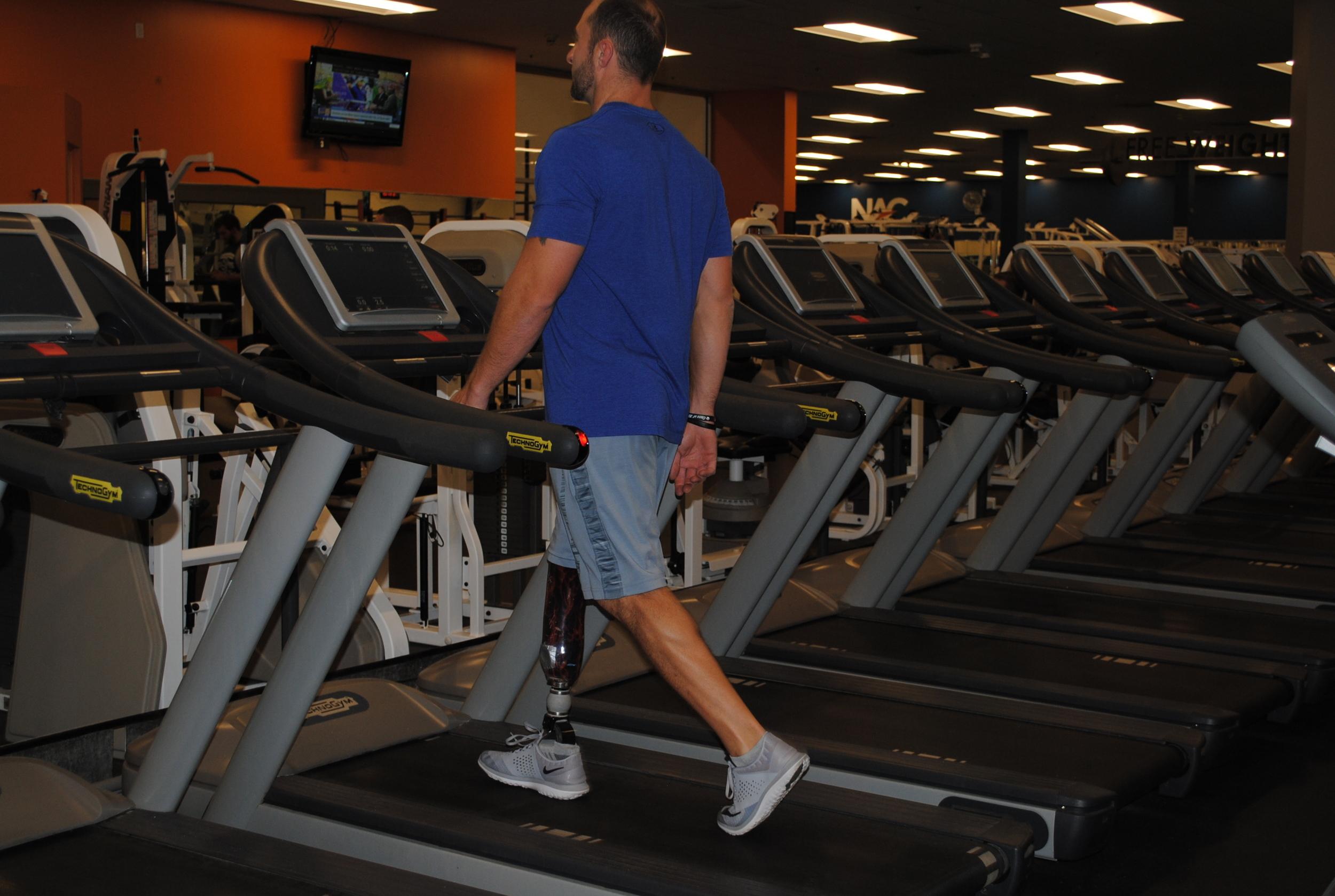 Treadmill Walking.JPG