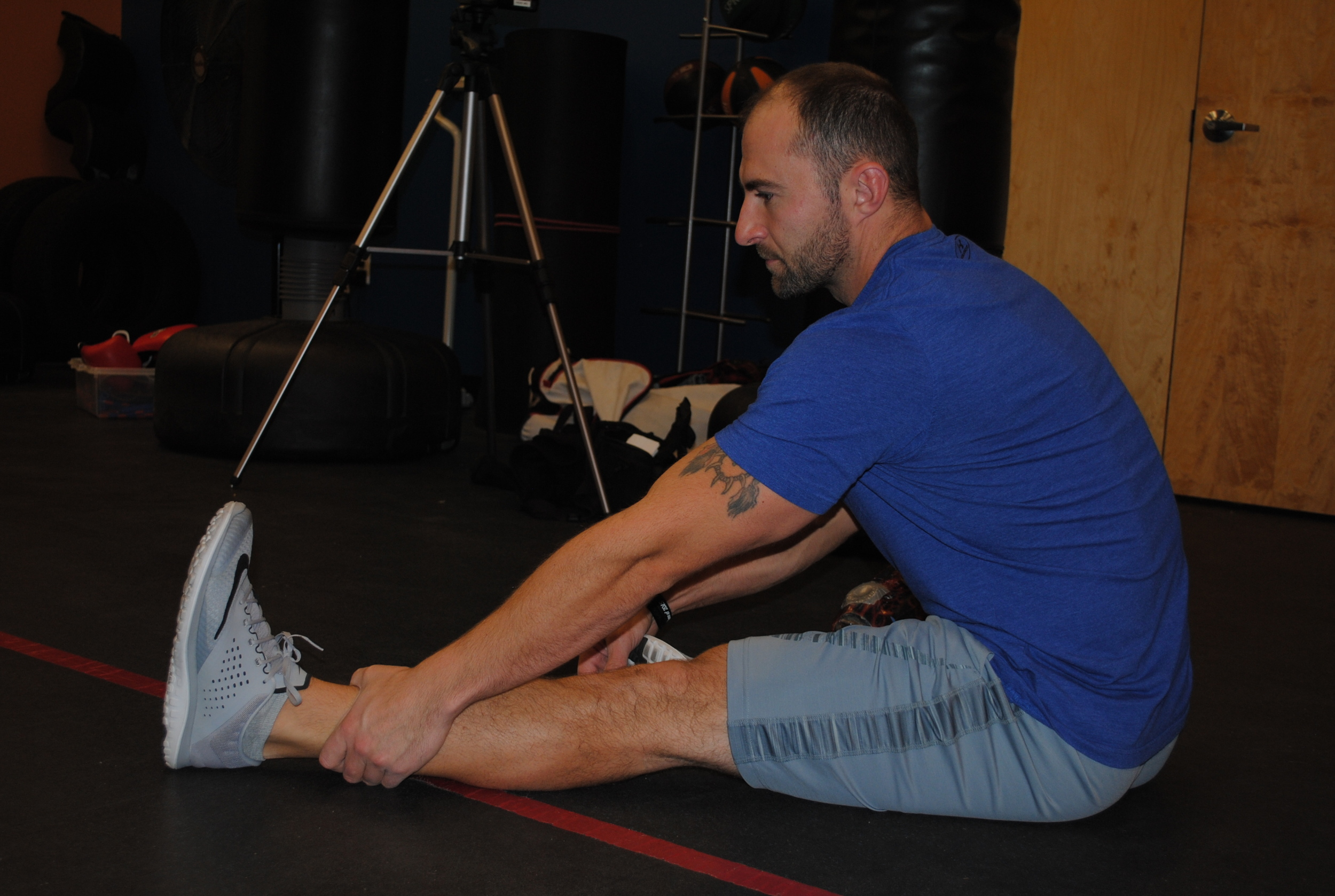 Hamstring Stretch Side.JPG