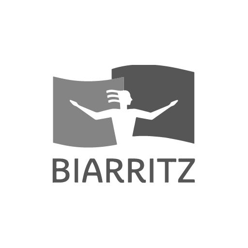 villebiarritz-01-01.png