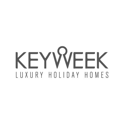 keyweek-01.png