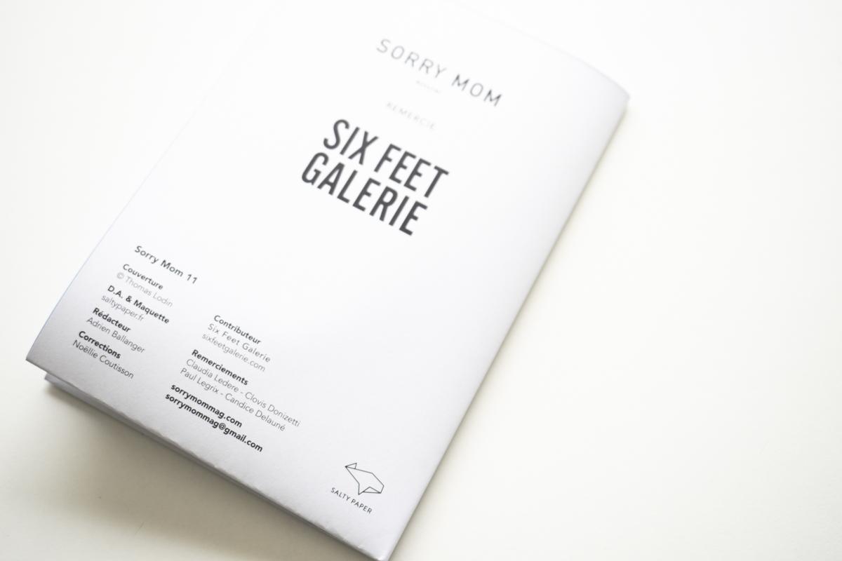 SM11-Digital-Siteweb-8.jpg