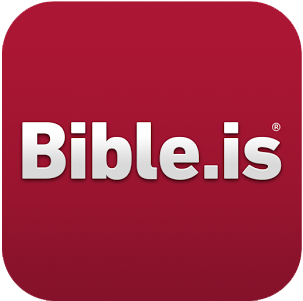 bibleis-appicon.png