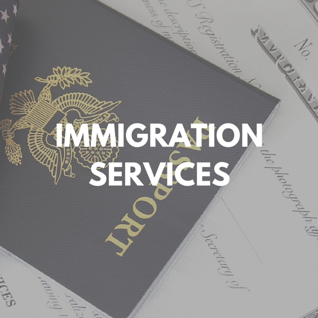 immigrationservices.jpg