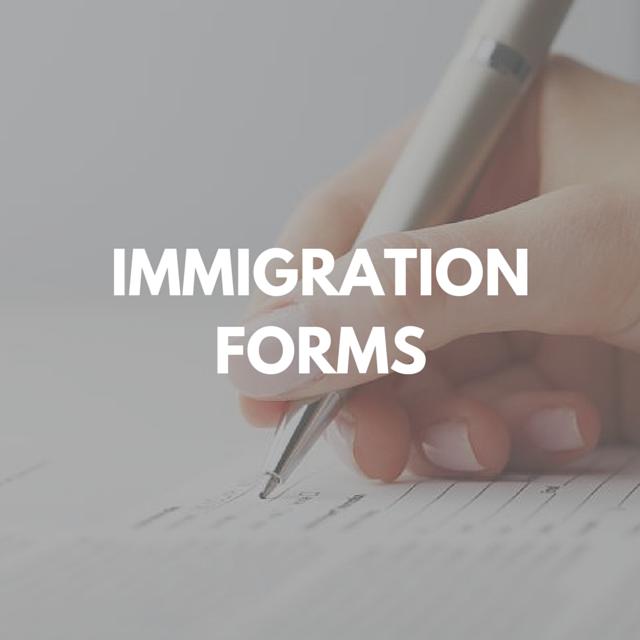 immigrationforms.jpg
