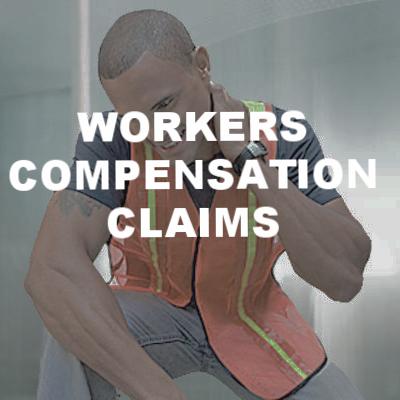 WorkersCompensation.png
