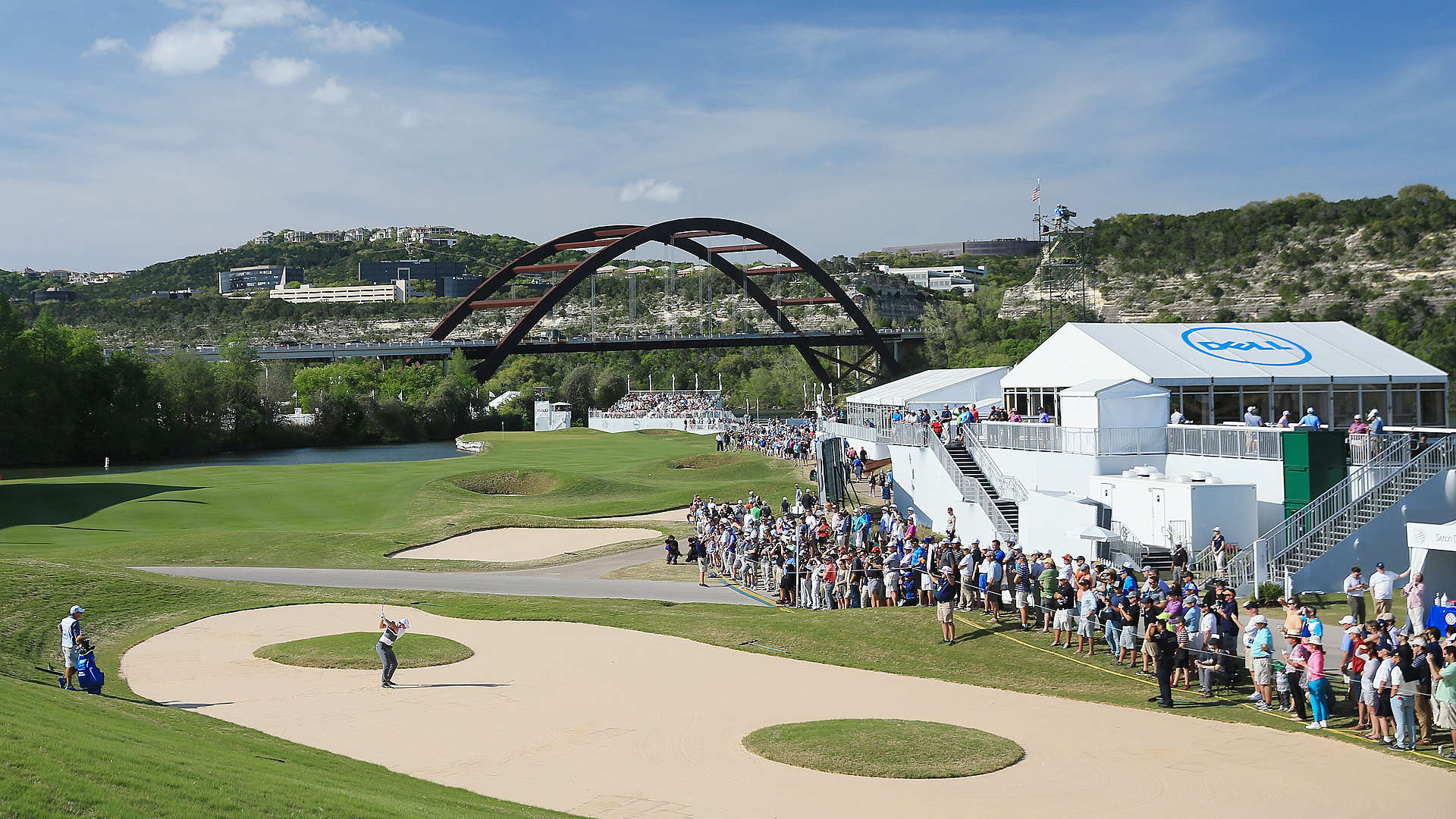 mcilroy_1920_matchplay16_overview.jpg