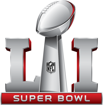 super-bowl-51-logo.png