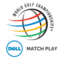 wgc-matchplay-social-share-logo.png