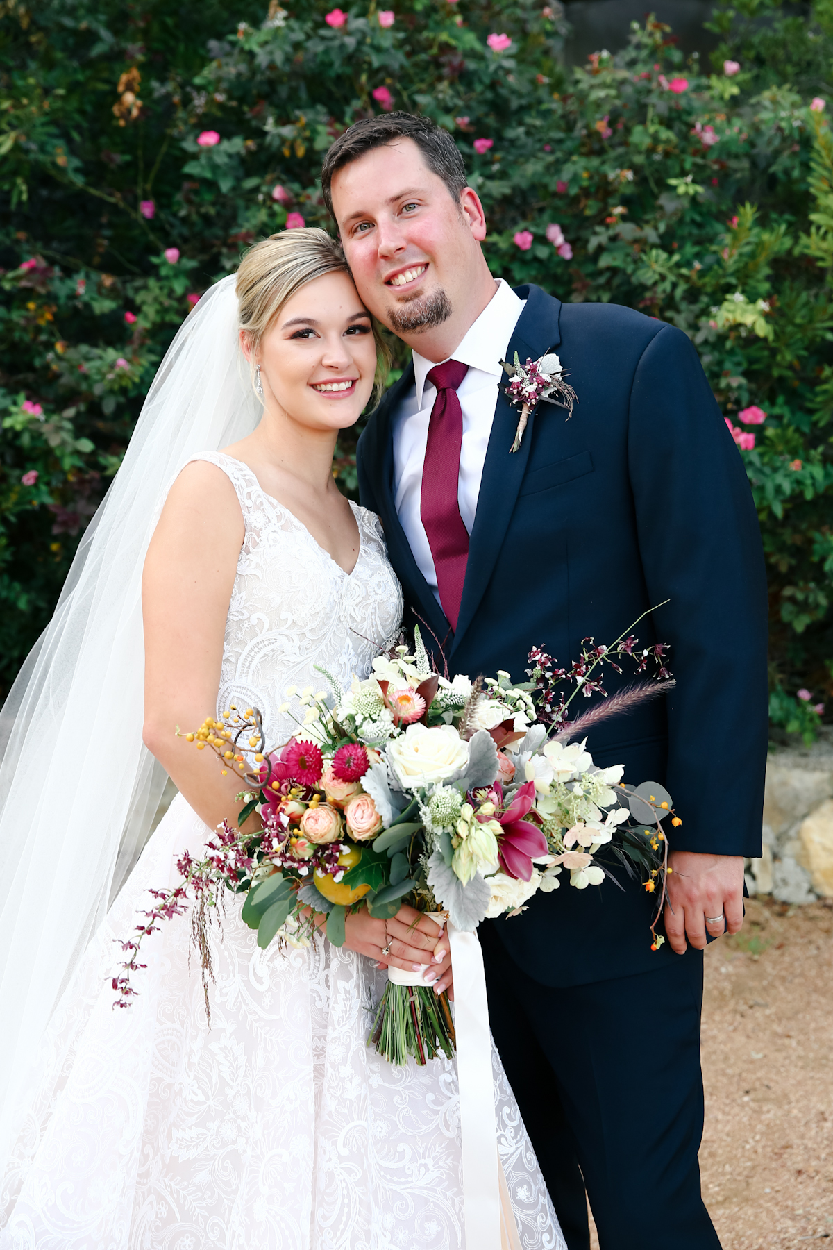 austin-wedding-photographer-wwwHydeParkPhotoComKM-56.jpg