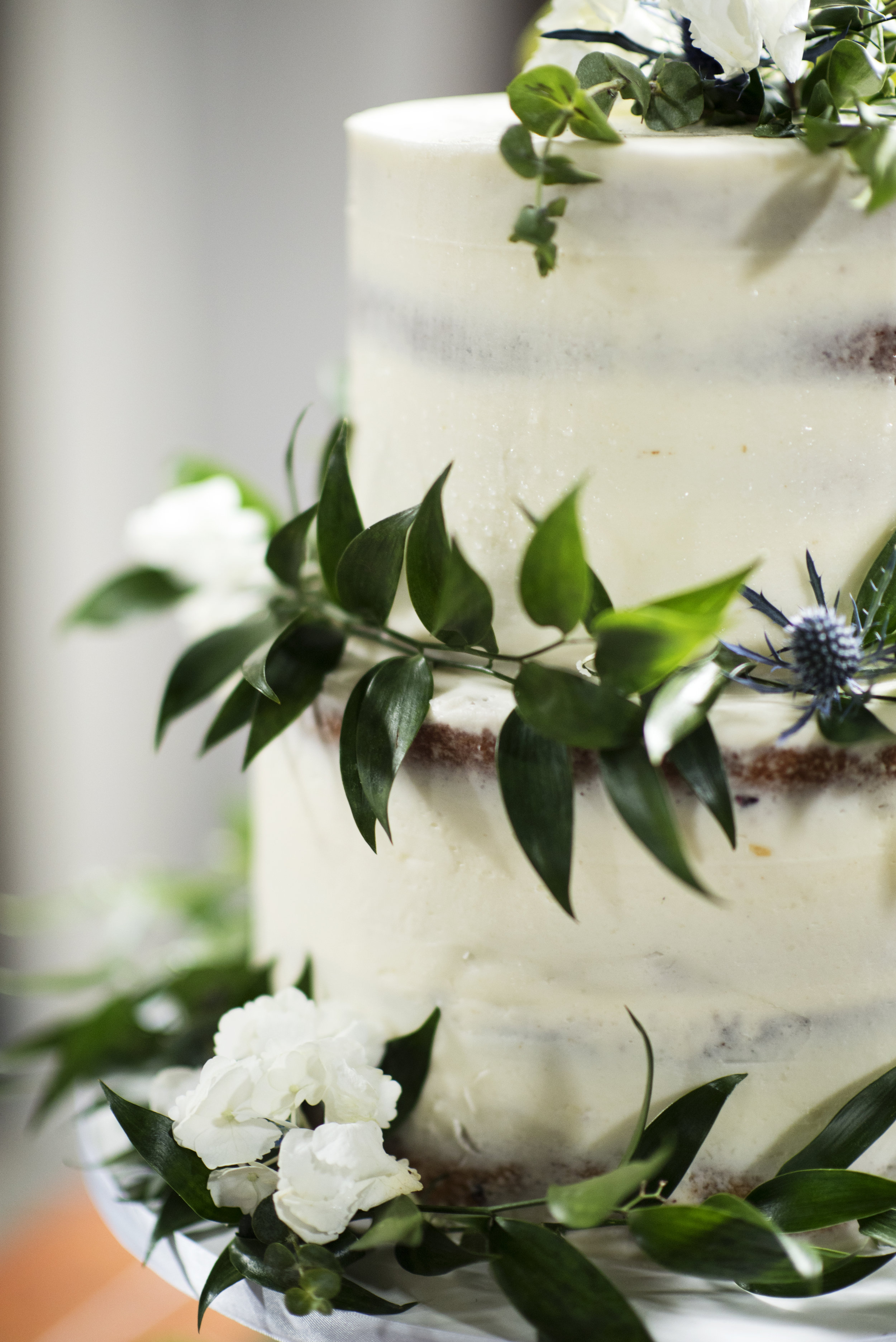 Calvin-wedding-chandelier-grove-tomball-tx-ashleigh-rodriguez-photography-54.jpg