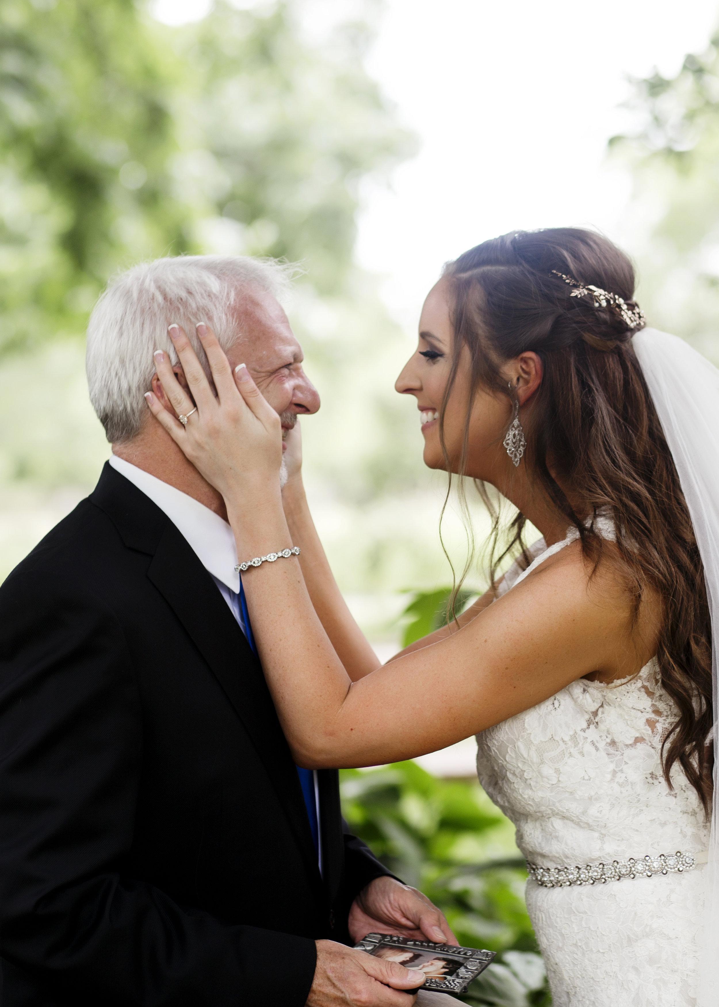 Calvin-wedding-chandelier-grove-tomball-tx-ashleigh-rodriguez-photography-107 copy.jpg