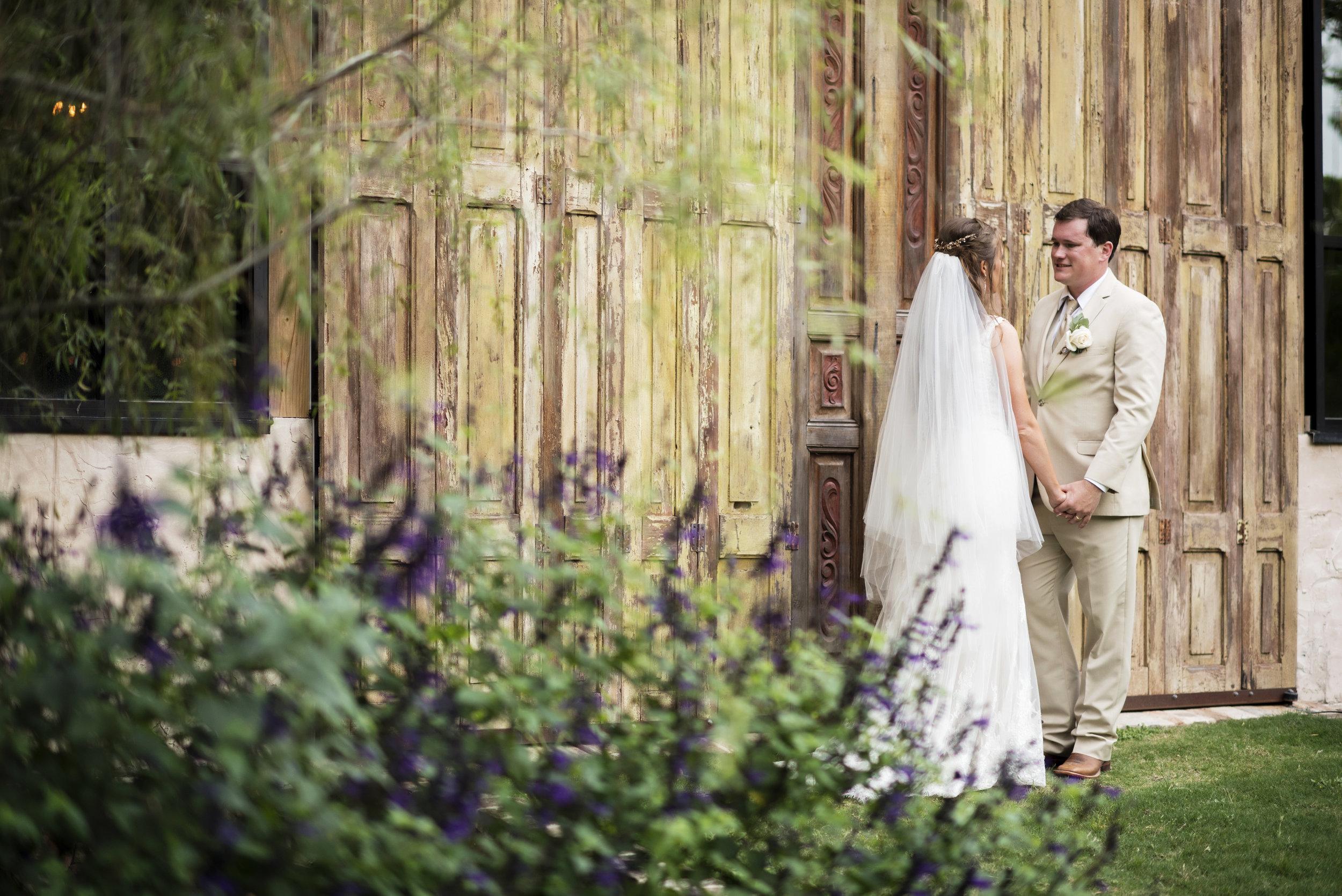 Calvin-wedding-chandelier-grove-tomball-tx-ashleigh-rodriguez-photography (199 of 199).jpg