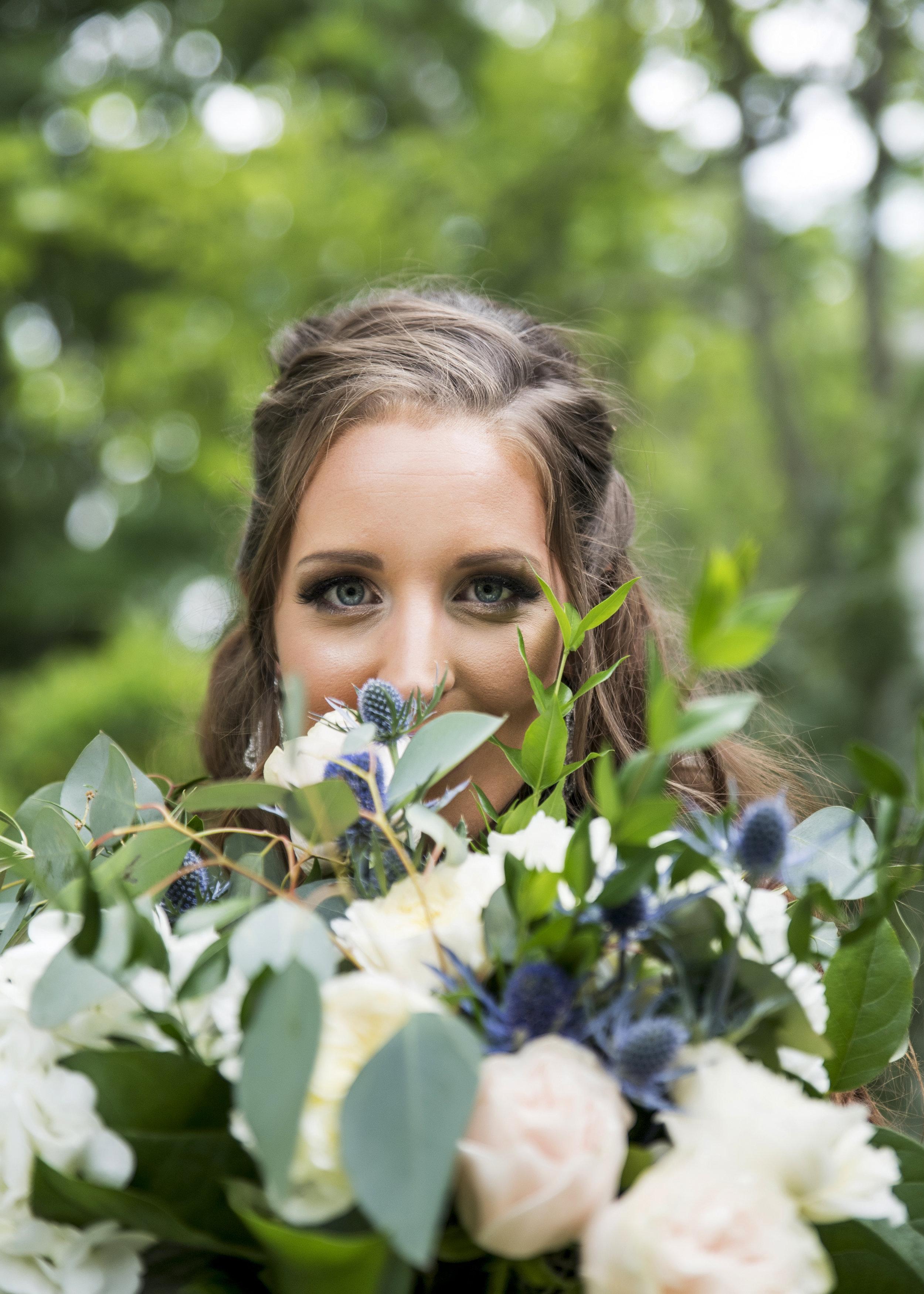 Calvin-wedding-chandelier-grove-tomball-tx-ashleigh-rodriguez-photography-219 copy.jpg