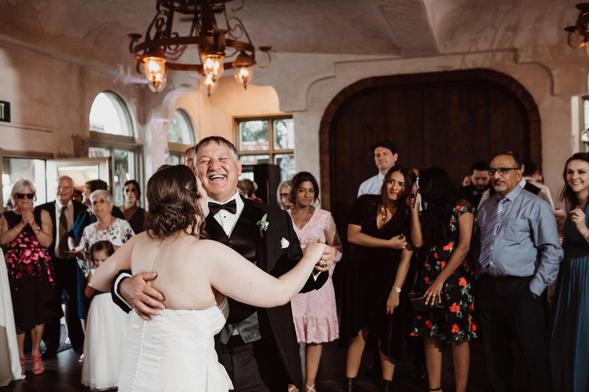 villa-antonia-wedding-JT (578 of 818).jpg
