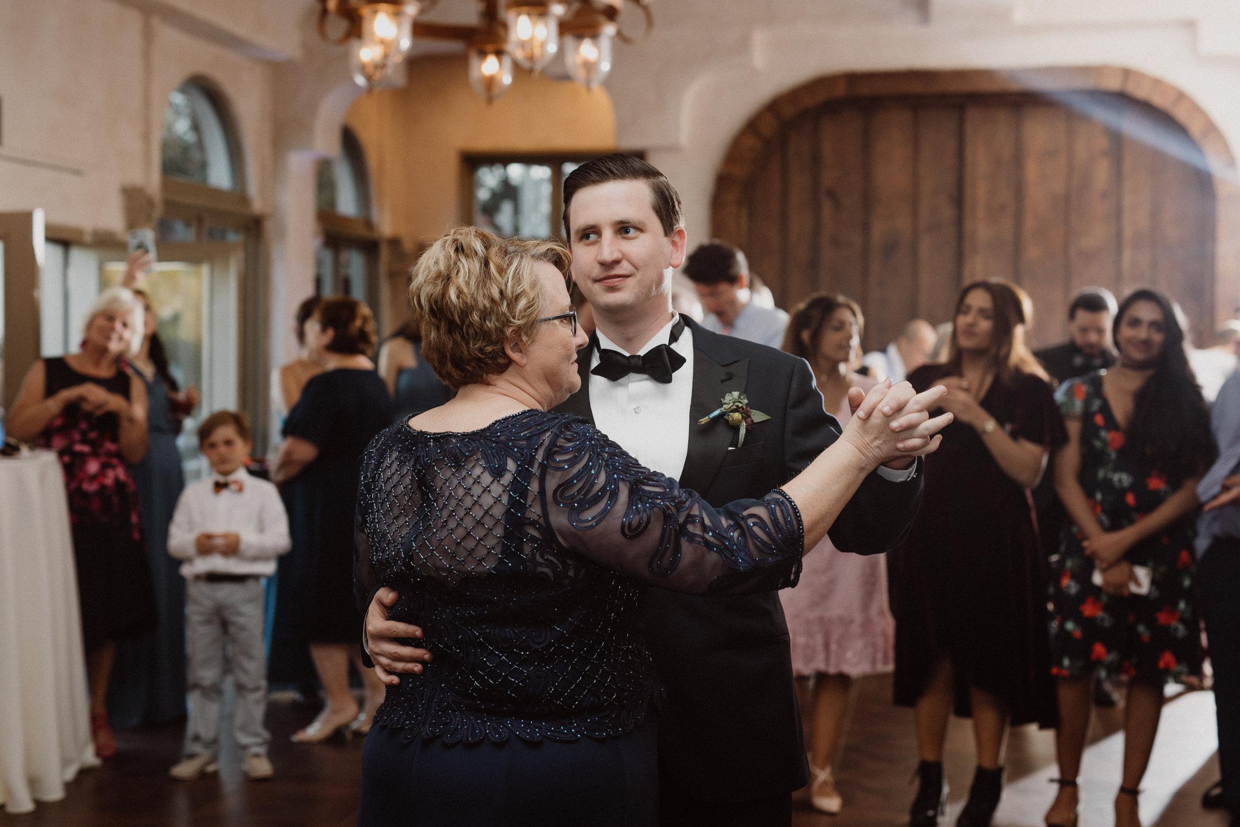 villa-antonia-wedding-JT (585 of 818).jpg