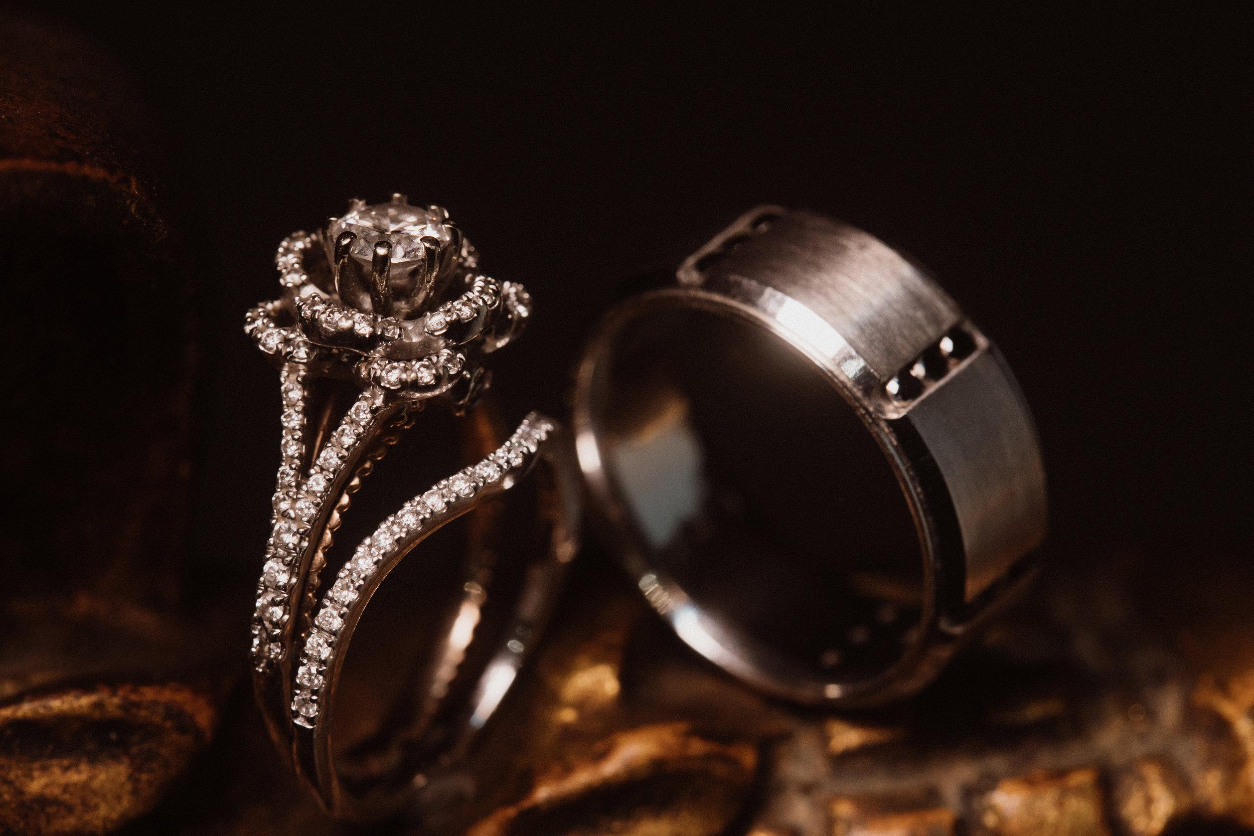 villa-antonia-wedding-JT (658 of 818).jpg