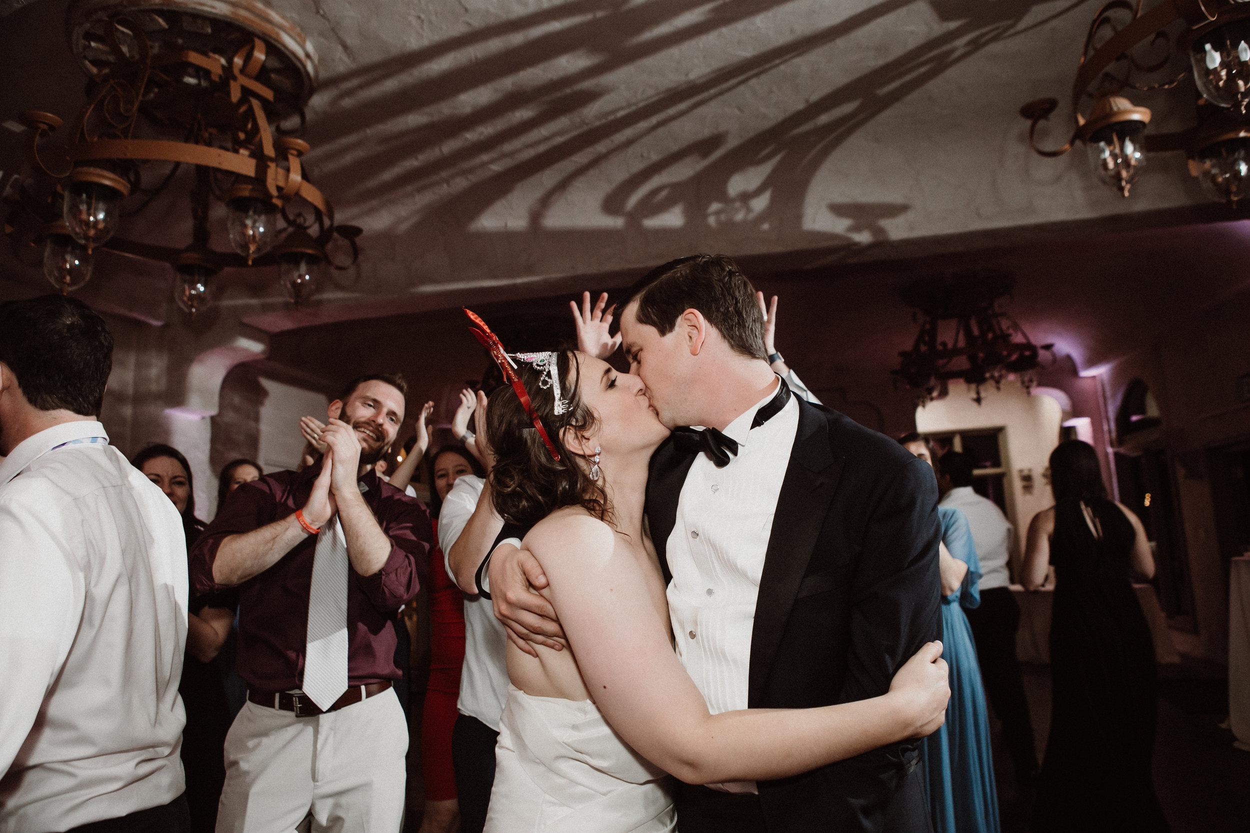 villa-antonia-wedding-JT (673 of 818).jpg