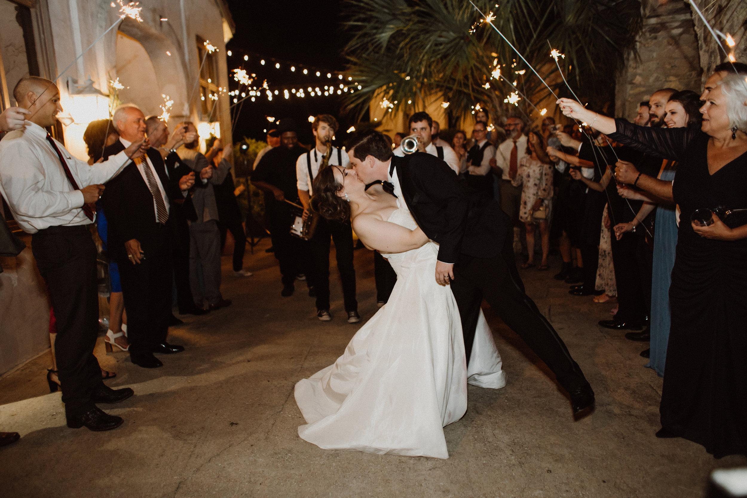 villa-antonia-wedding-JT (809 of 818).jpg