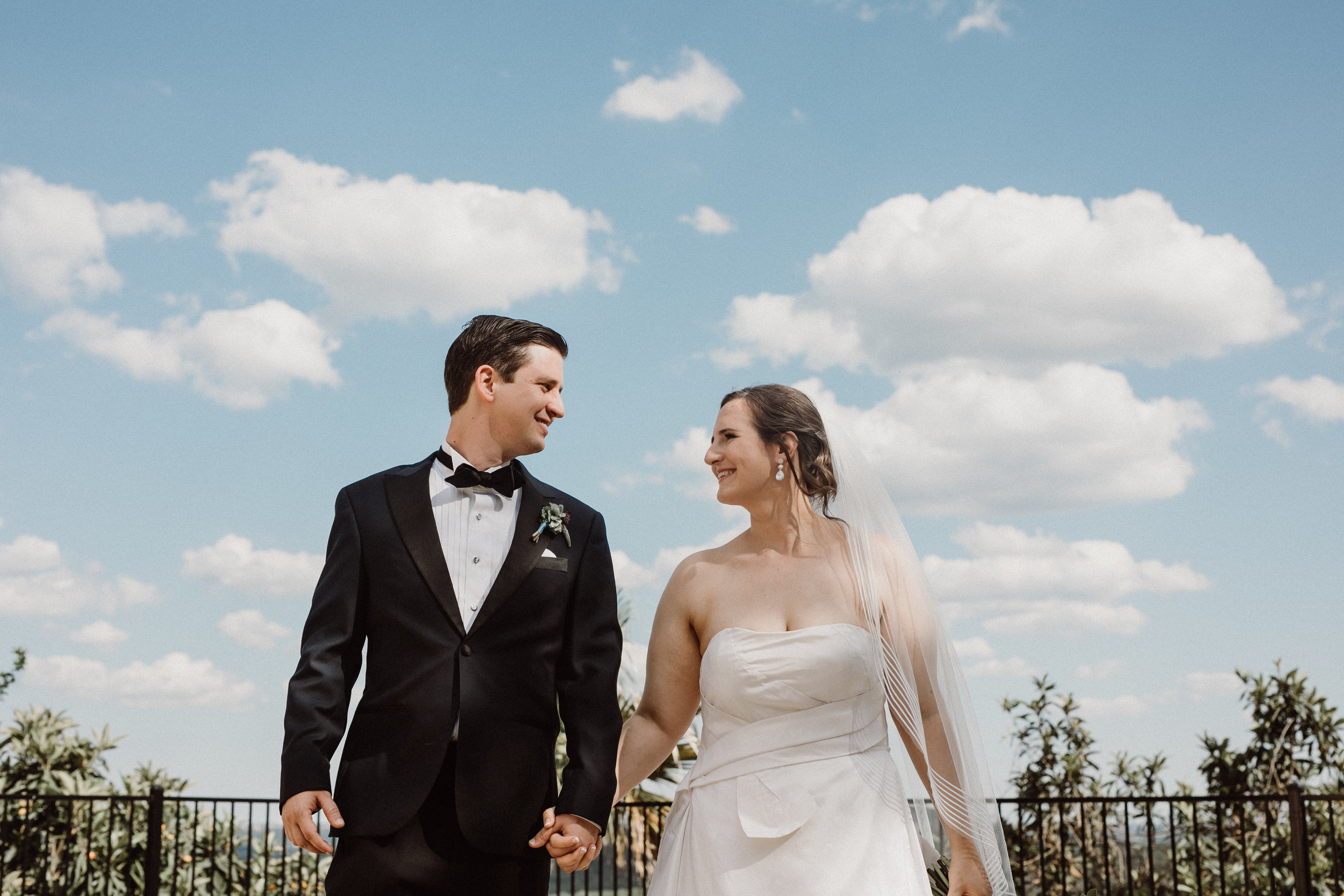 villa-antonia-wedding-JT (434 of 818).jpg