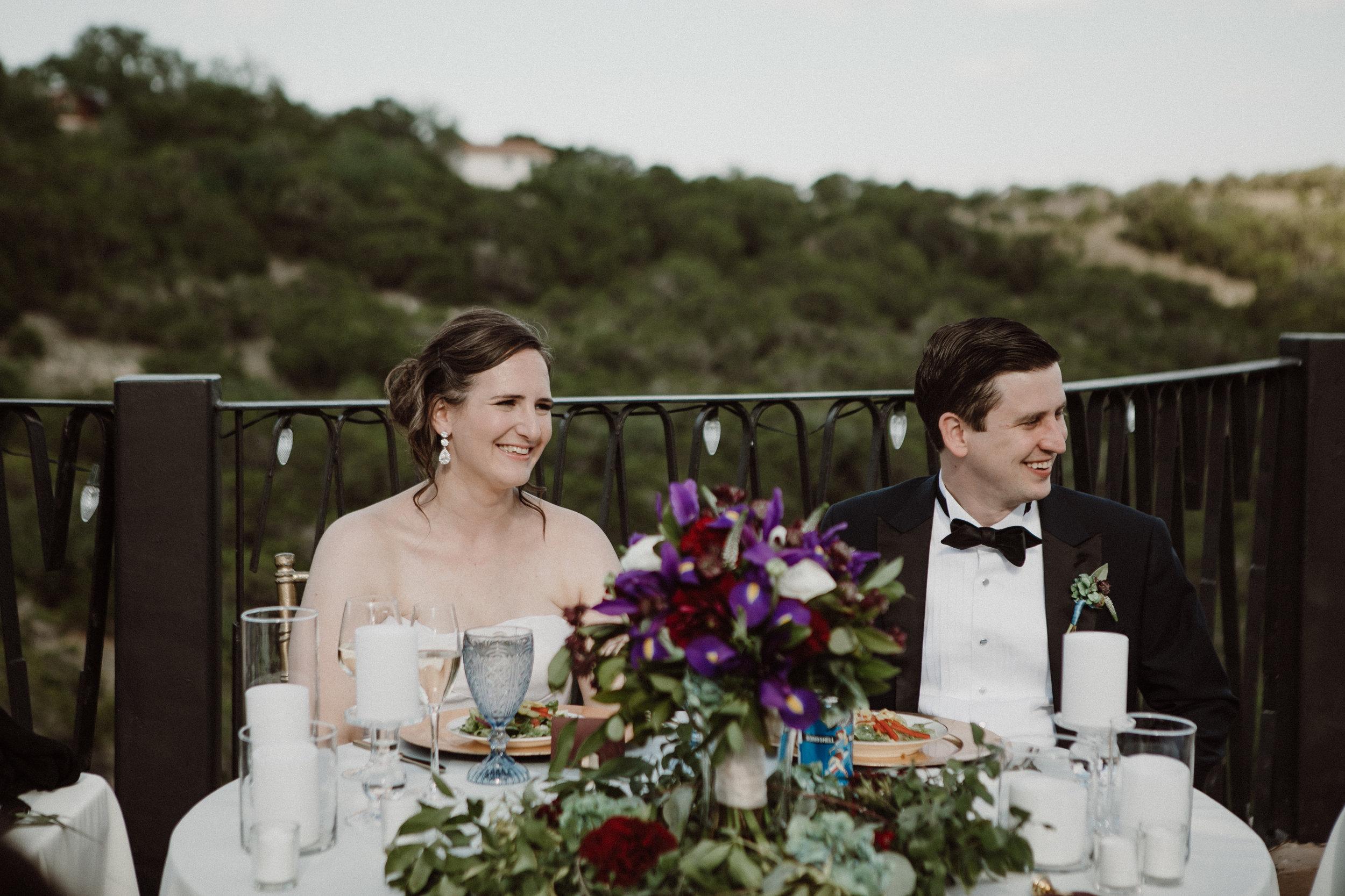 villa-antonia-wedding-JT (489 of 818).jpg