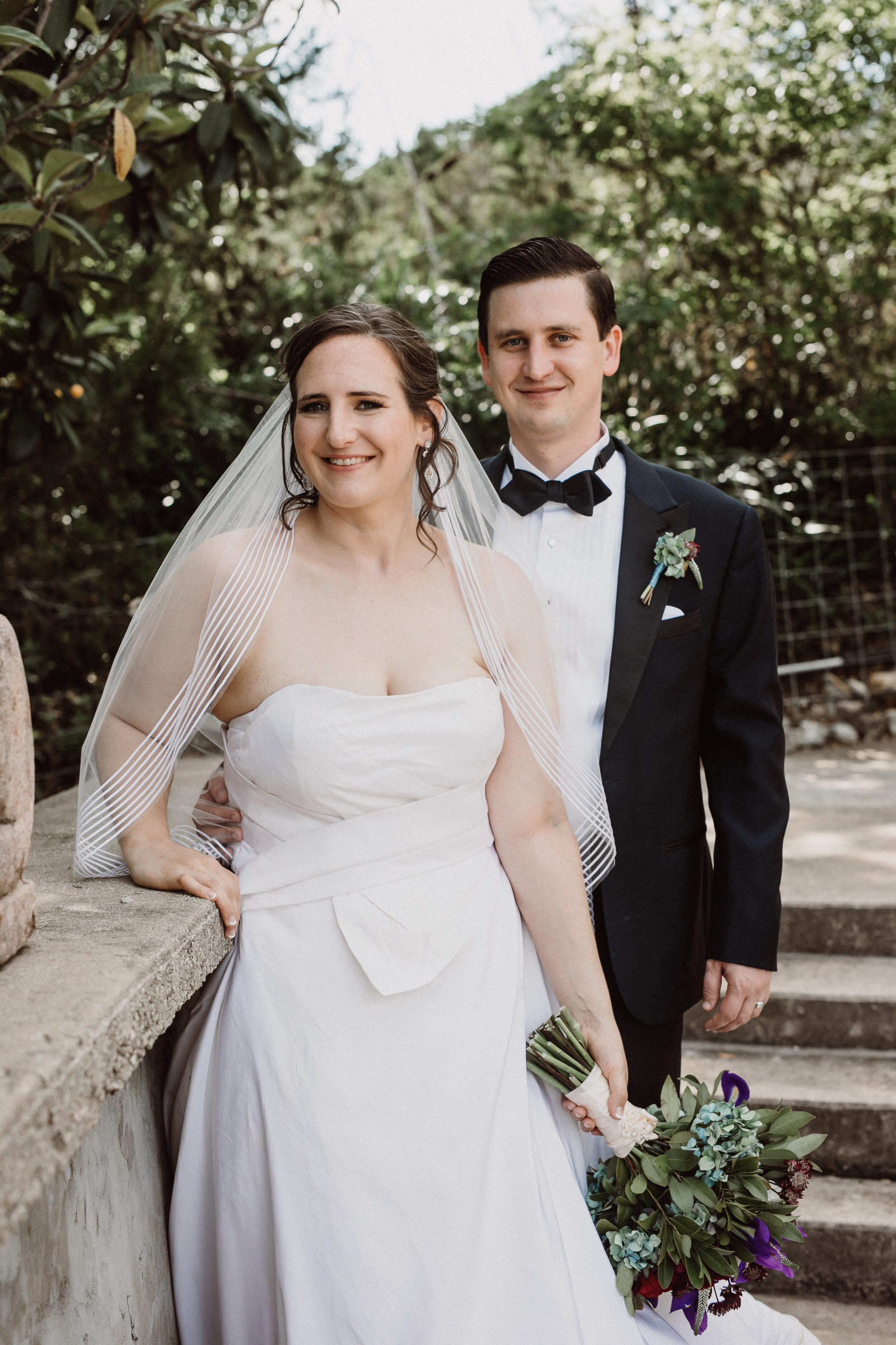 villa-antonia-wedding-JT (441 of 818).jpg