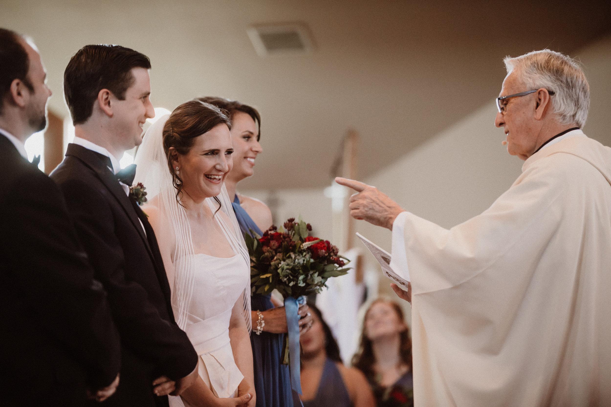 villa-antonia-wedding-JT (263 of 818).jpg
