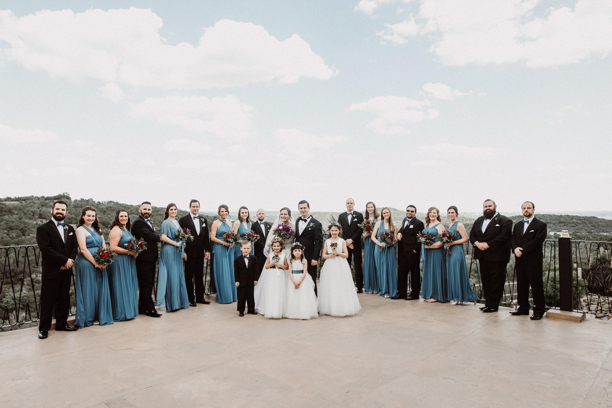villa-antonia-wedding-JT (384 of 818).jpg