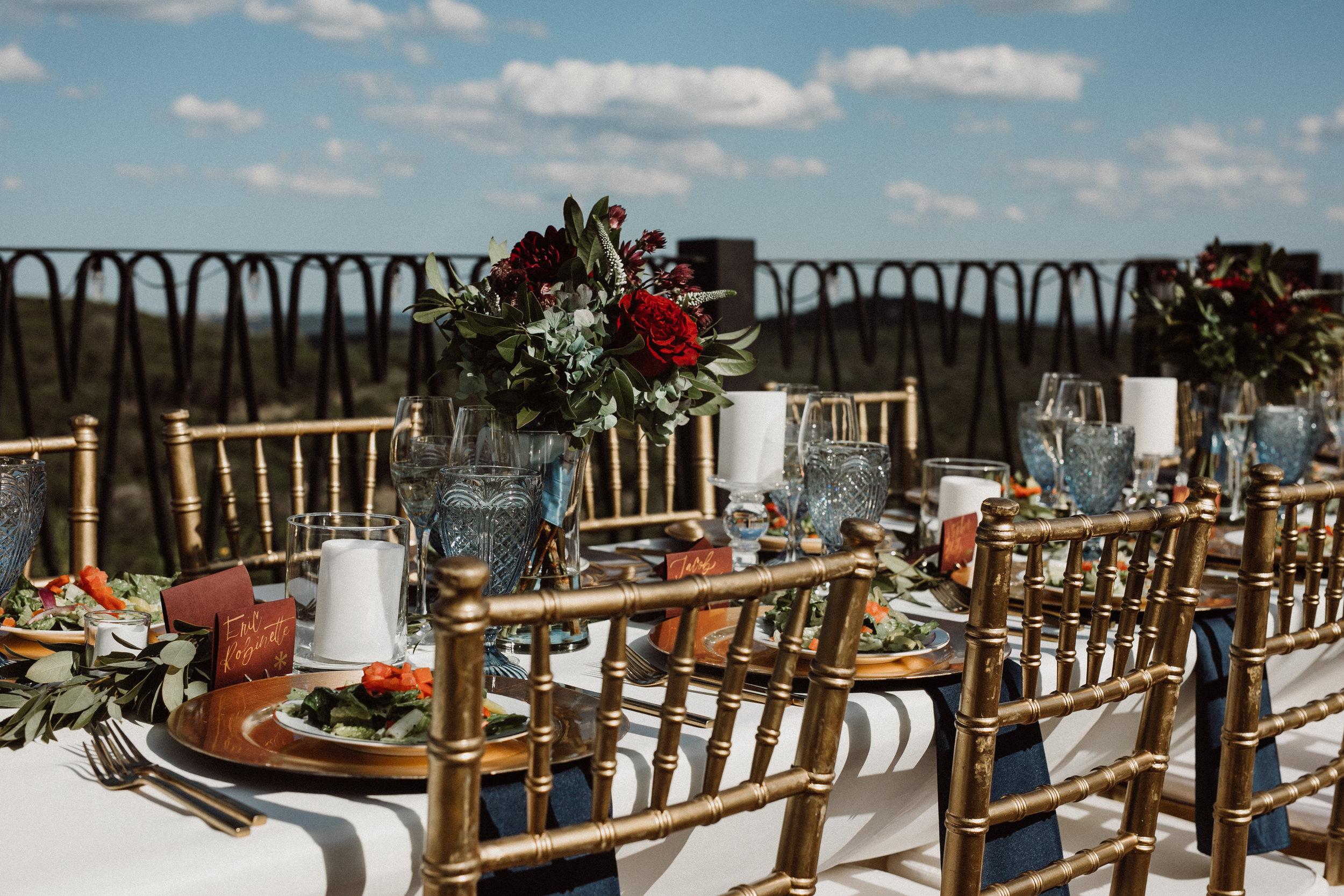 villa-antonia-wedding-JT (456 of 818).jpg