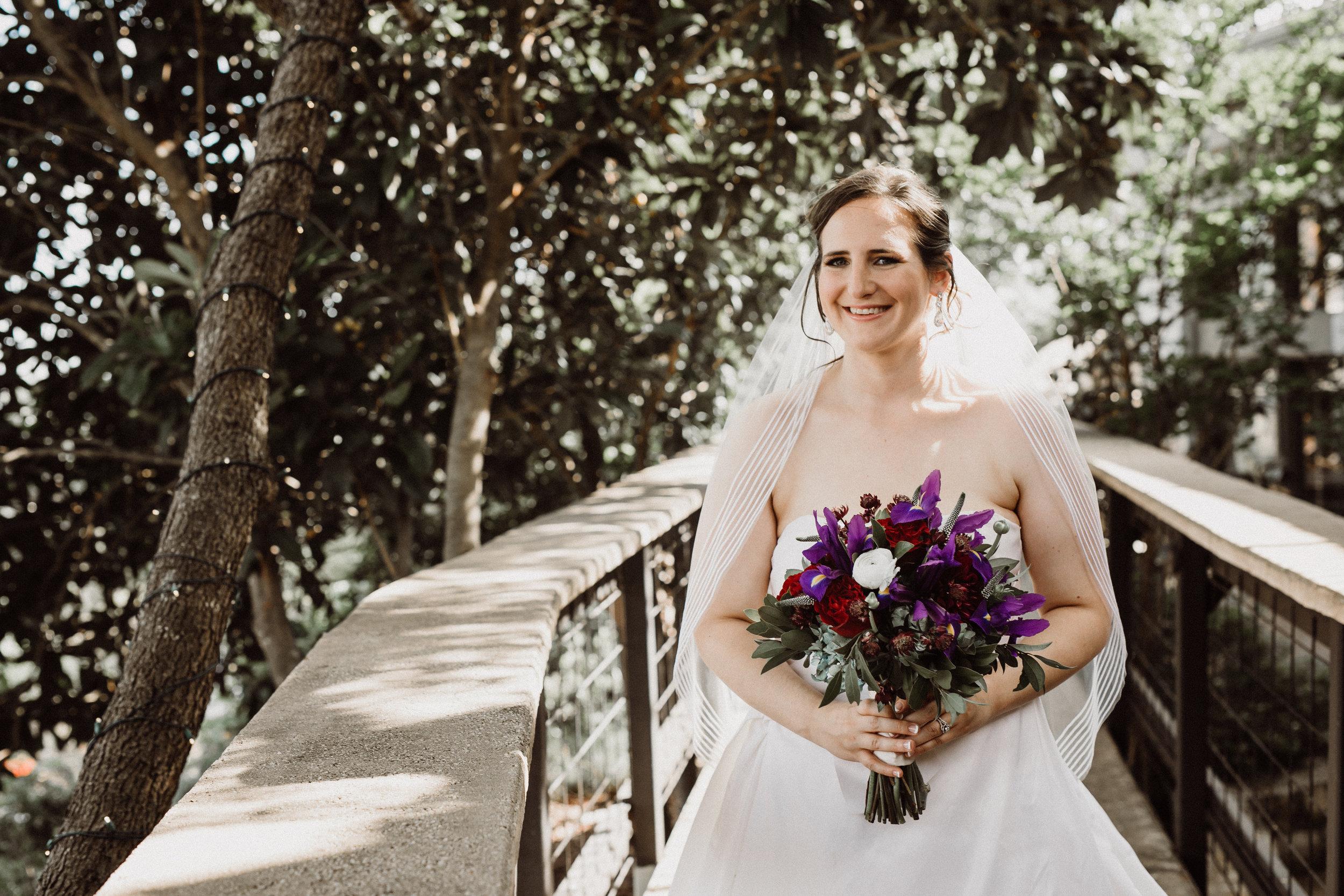 villa-antonia-wedding-JT (417 of 818).jpg