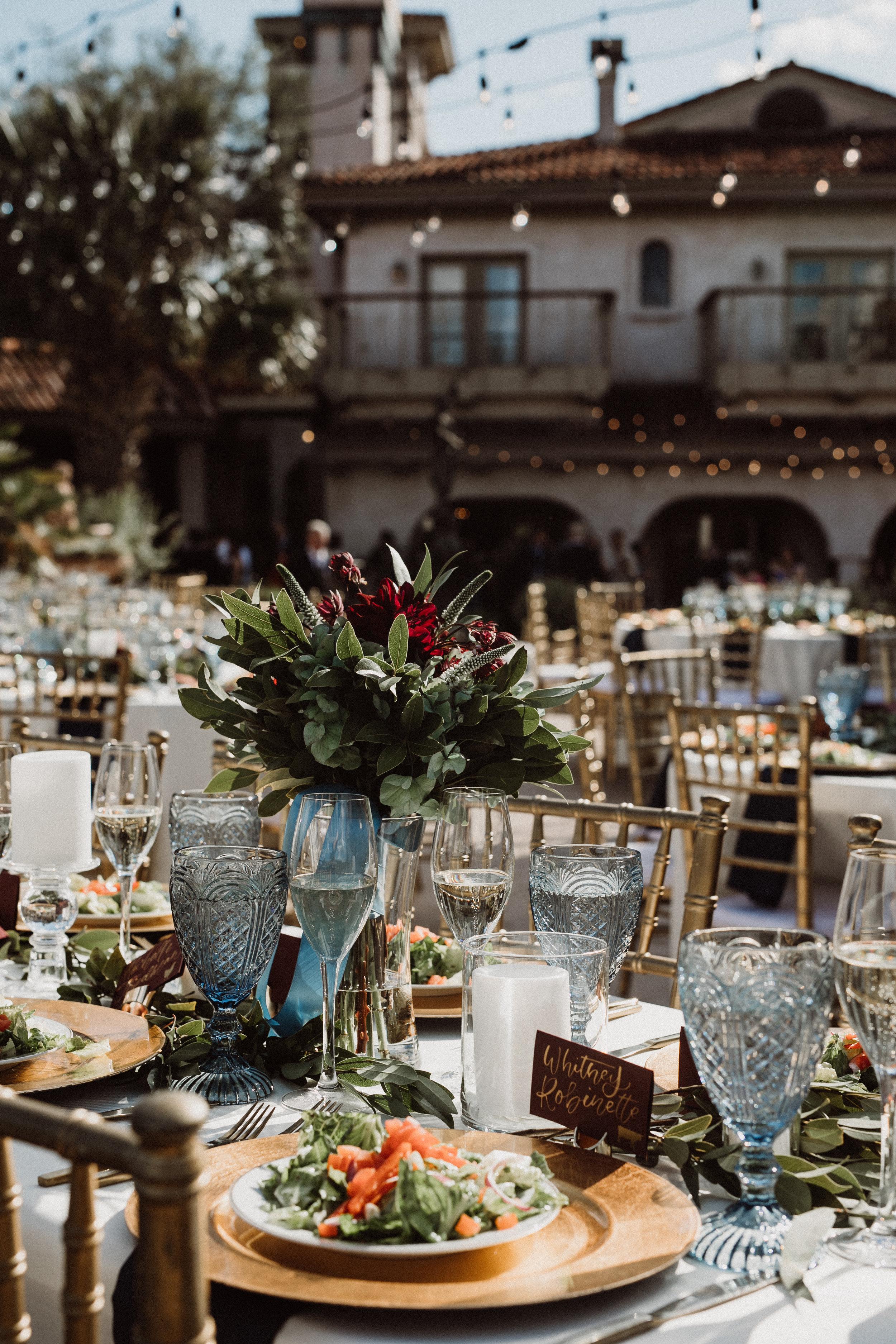 villa-antonia-wedding-JT (458 of 818).jpg