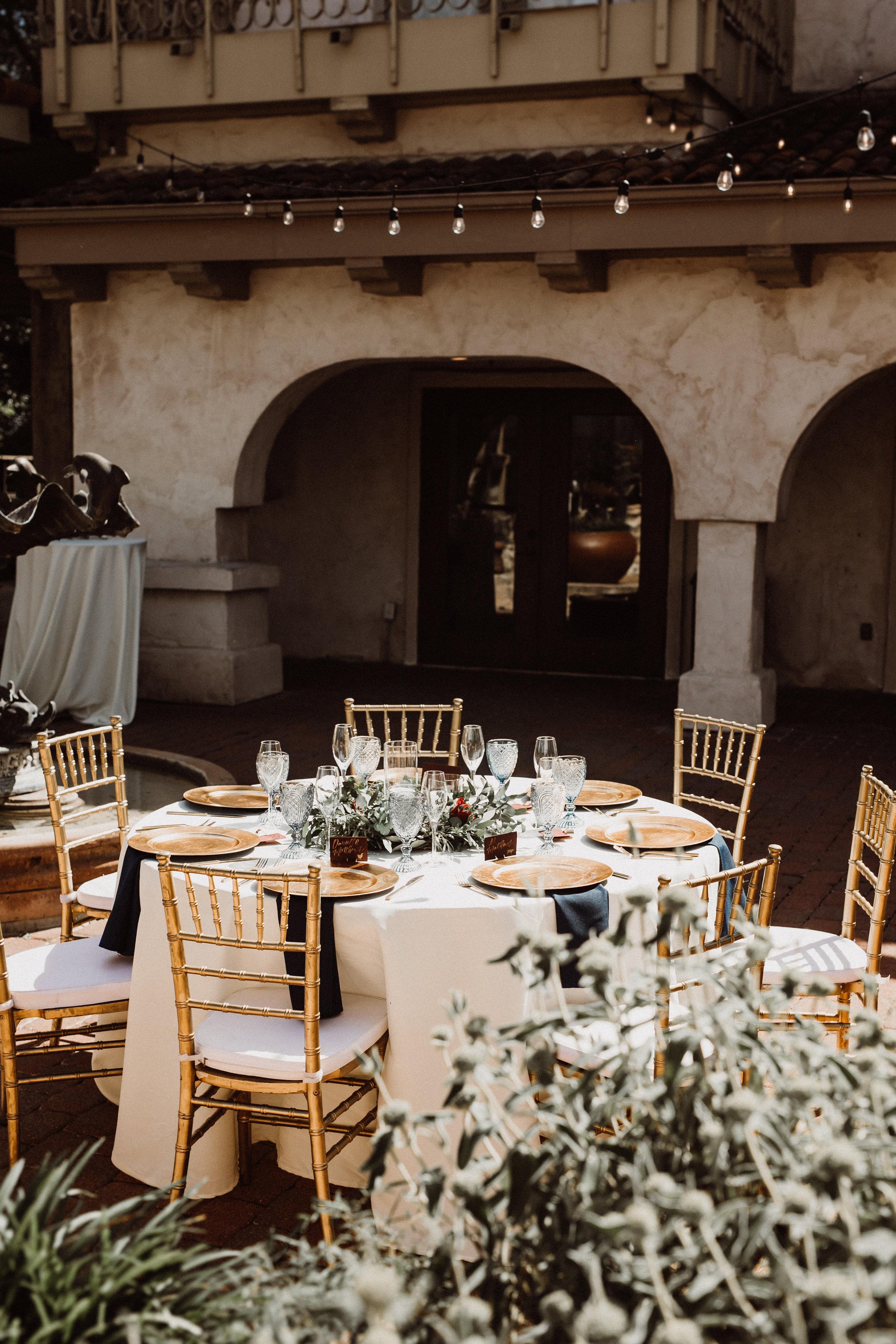 villa-antonia-wedding-JT (321 of 818).jpg