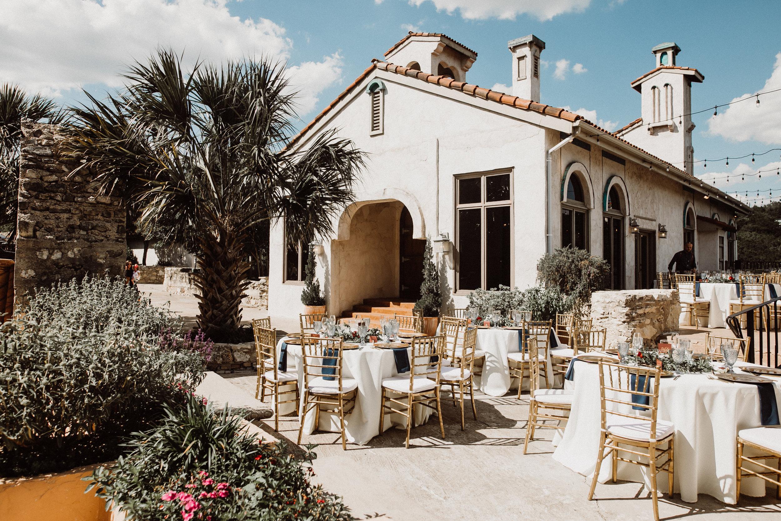 villa-antonia-wedding-JT (366 of 818).jpg