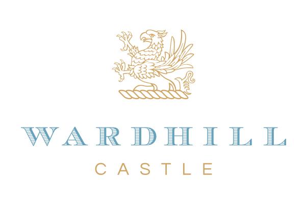 600x400_Wardhill.jpg