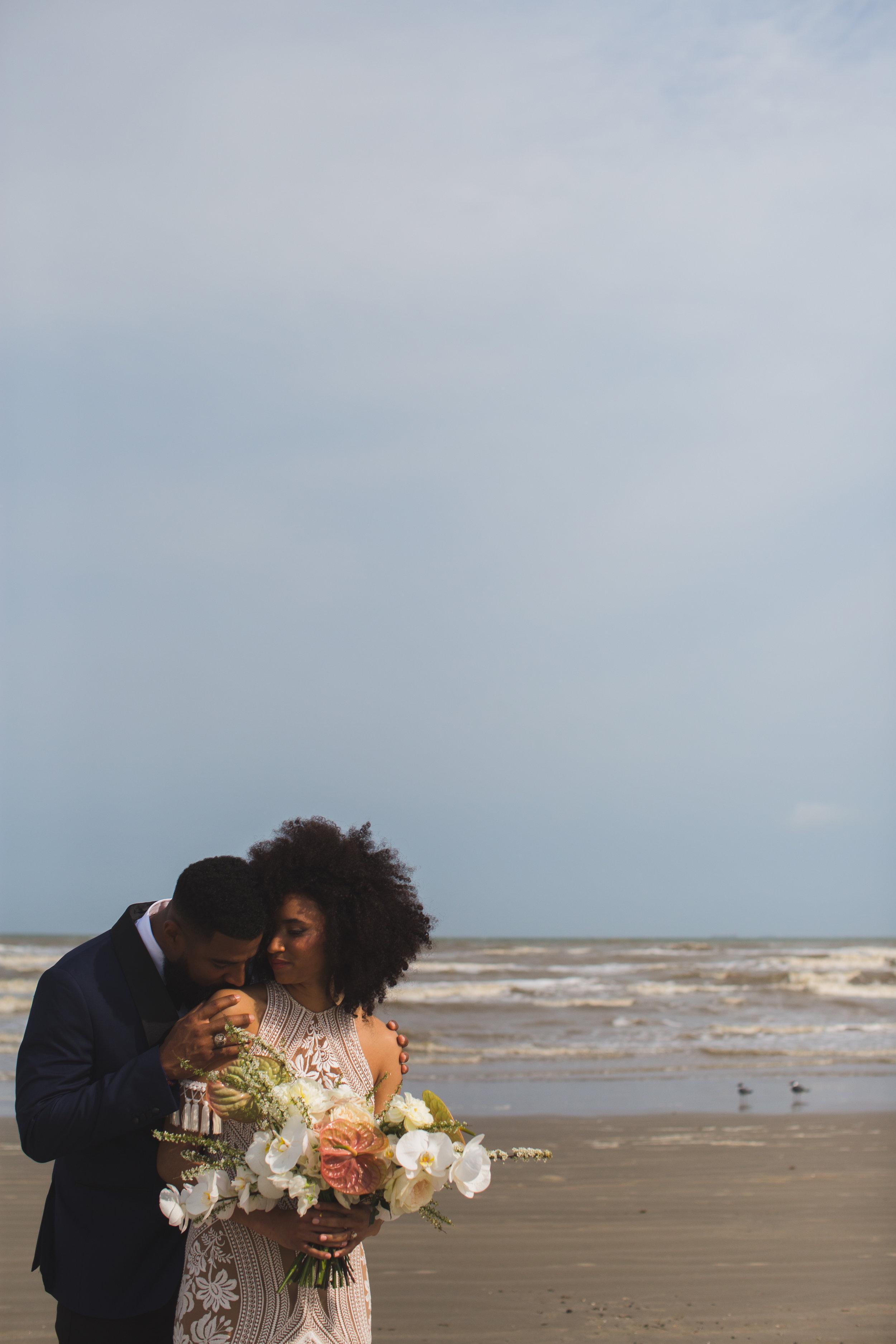 BeachCeremony4-9.jpg