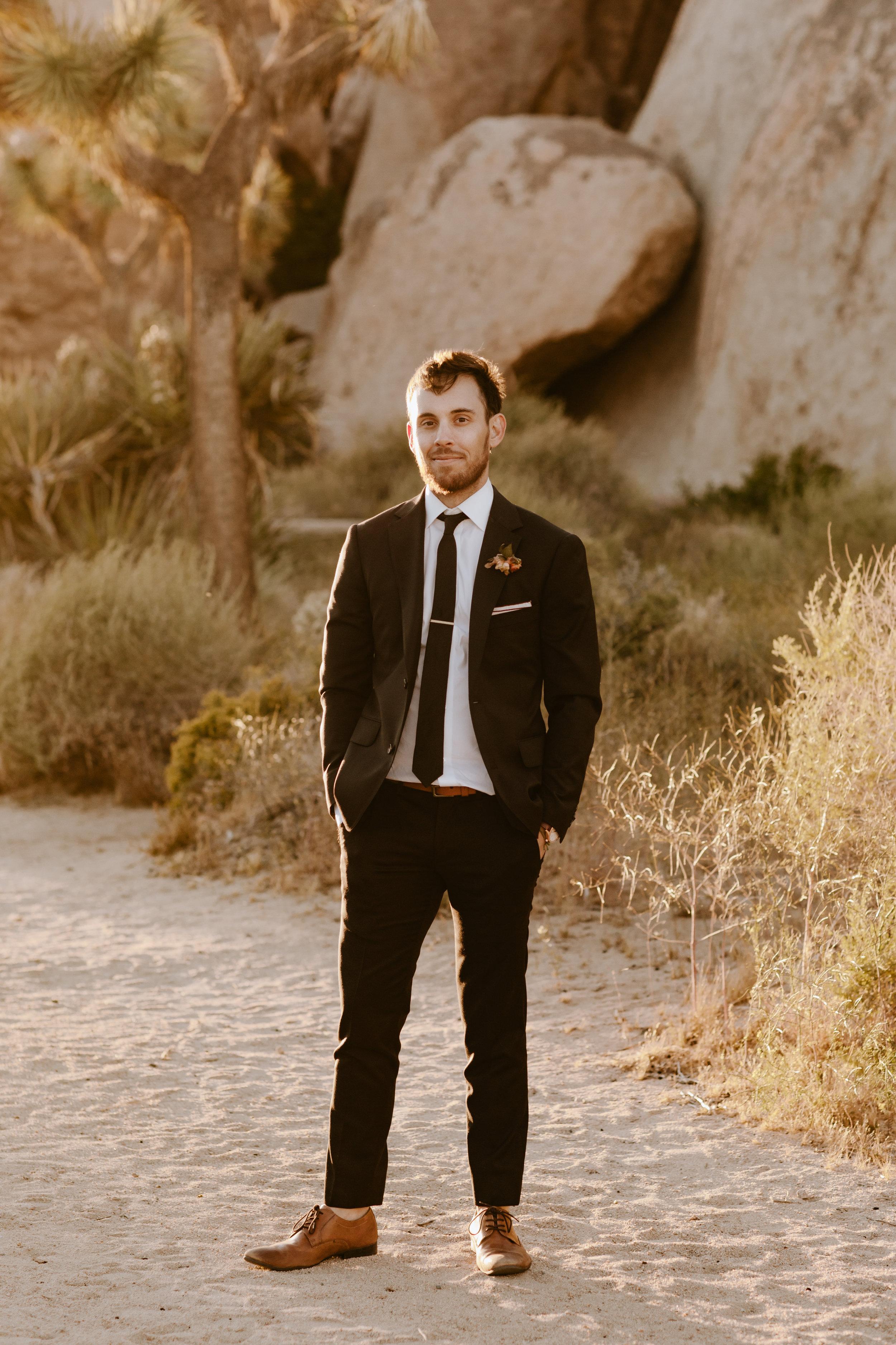 2019-05-26_Callie-Evan_Wedding_Joshua Tree_Paige Nelson_PREVIEWS HR-62.jpg