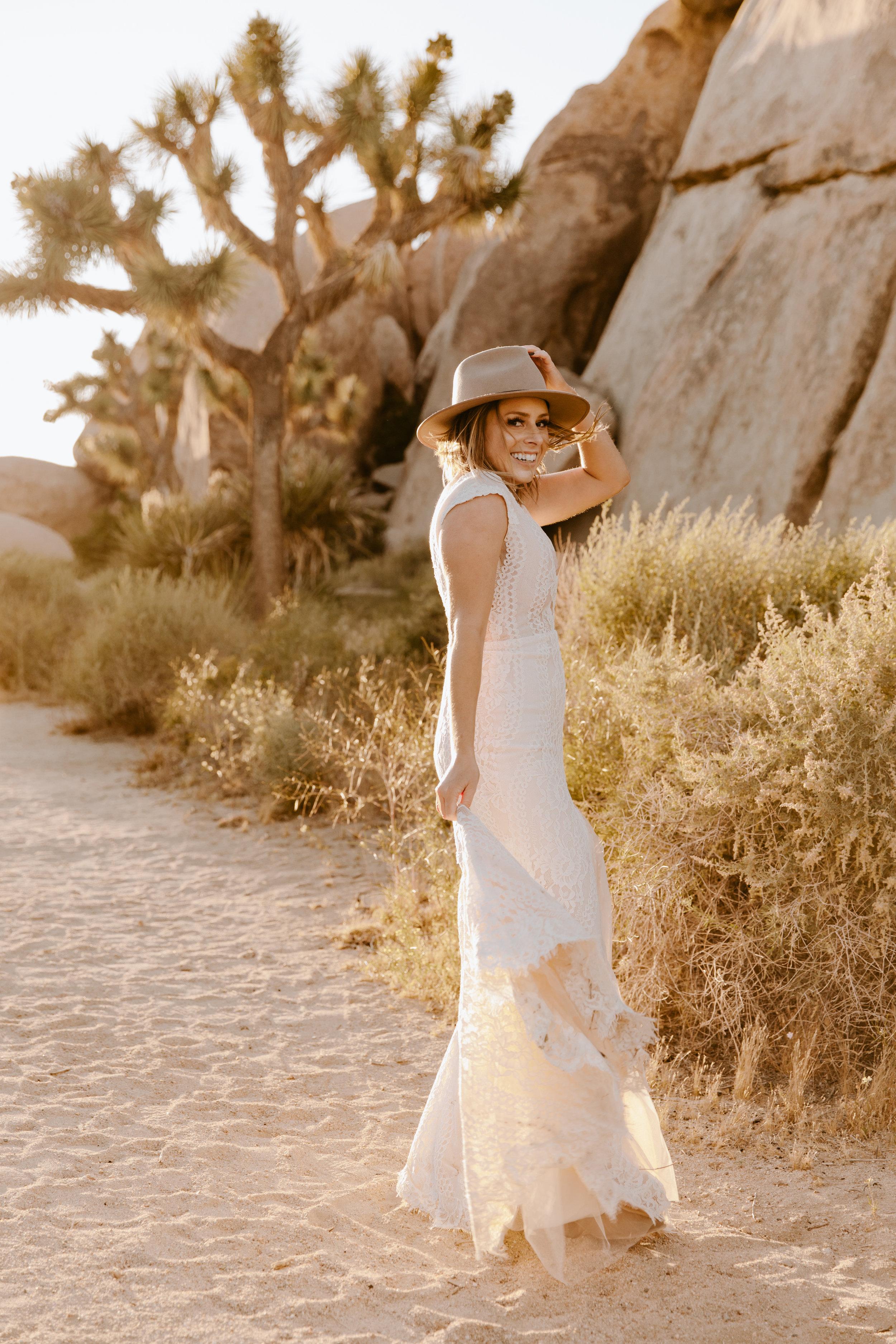 2019-05-26_Callie-Evan_Wedding_Joshua Tree_Paige Nelson_PREVIEWS HR-61.jpg