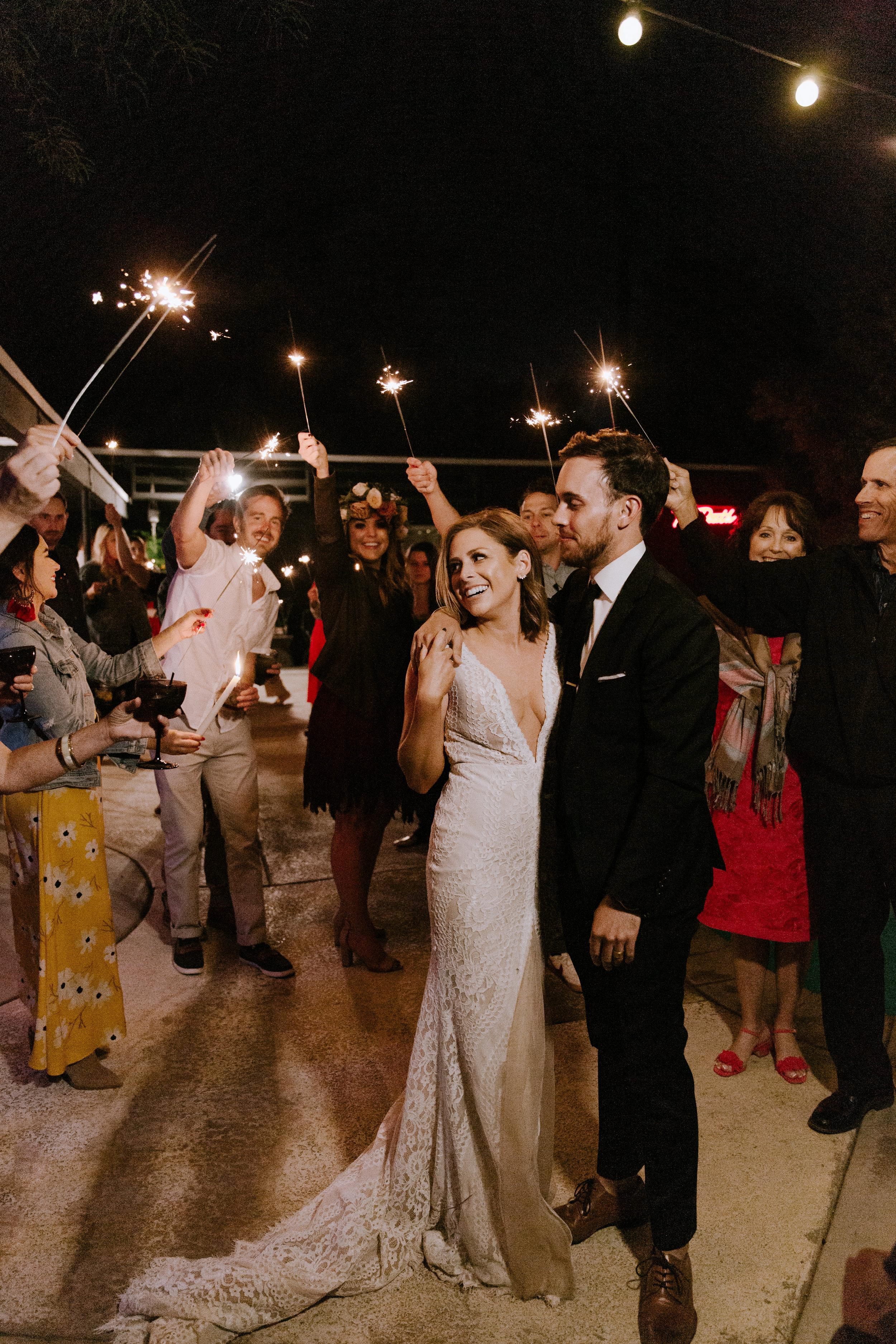 2019-05-26_Callie-Evan_Wedding_Joshua Tree_Paige Nelson_PREVIEWS HR-64.jpg