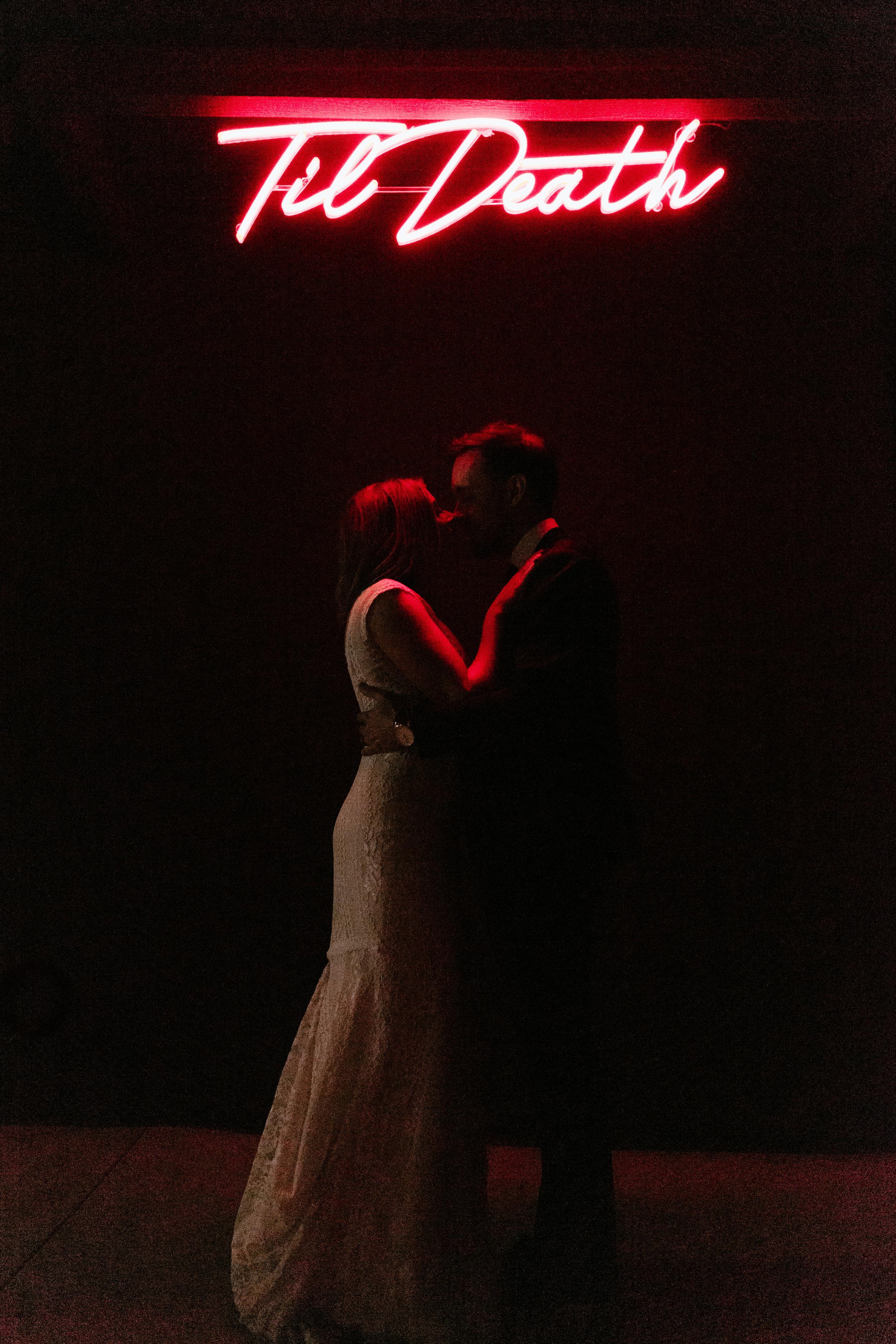2019-05-26_Callie-Evan_Wedding_Joshua Tree_Paige Nelson_PREVIEWS HR-67.jpg