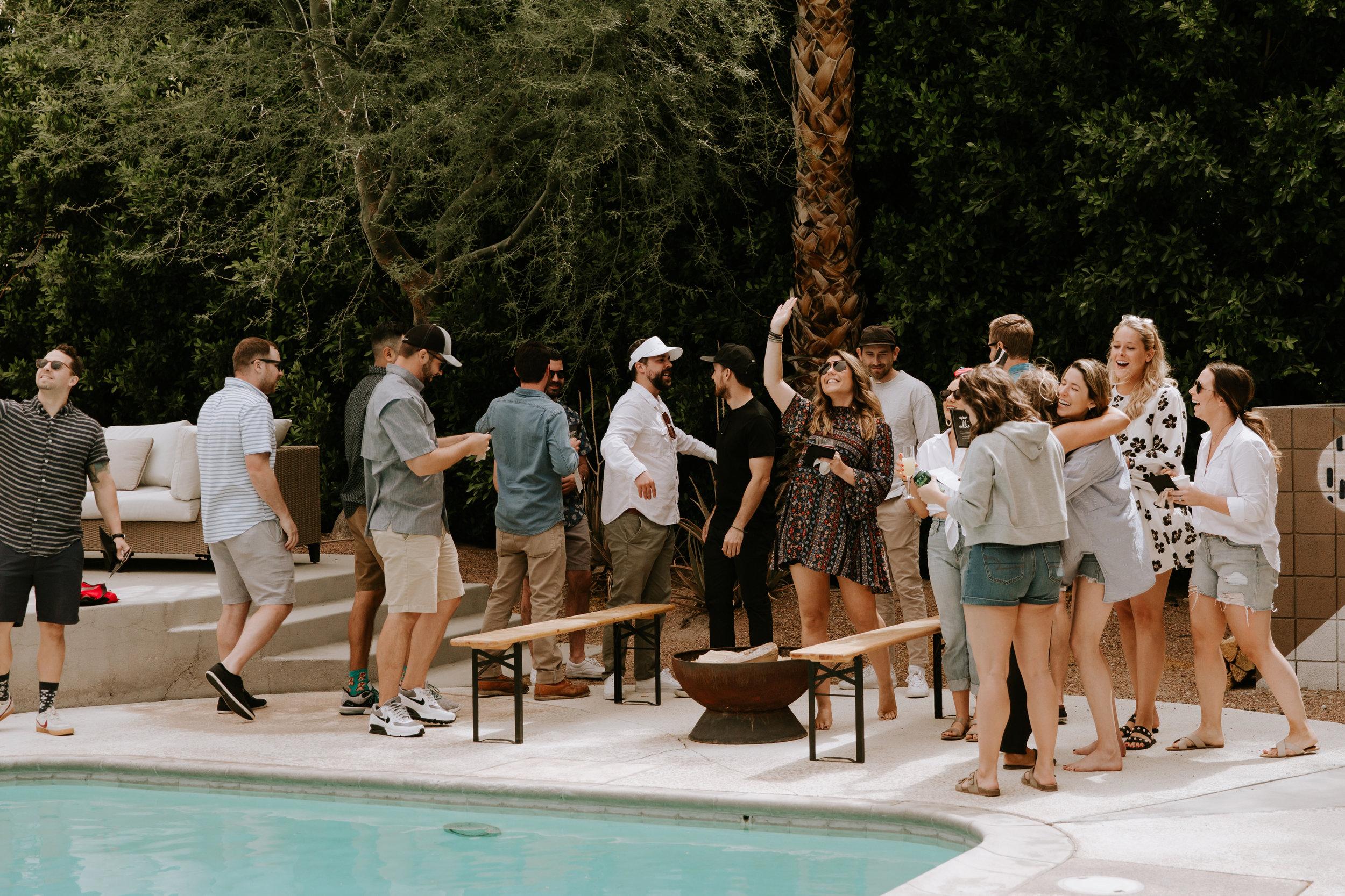 2019-05-26_Callie-Evan_Wedding_Joshua Tree_Paige Nelson_PREVIEWS HR-1.jpg