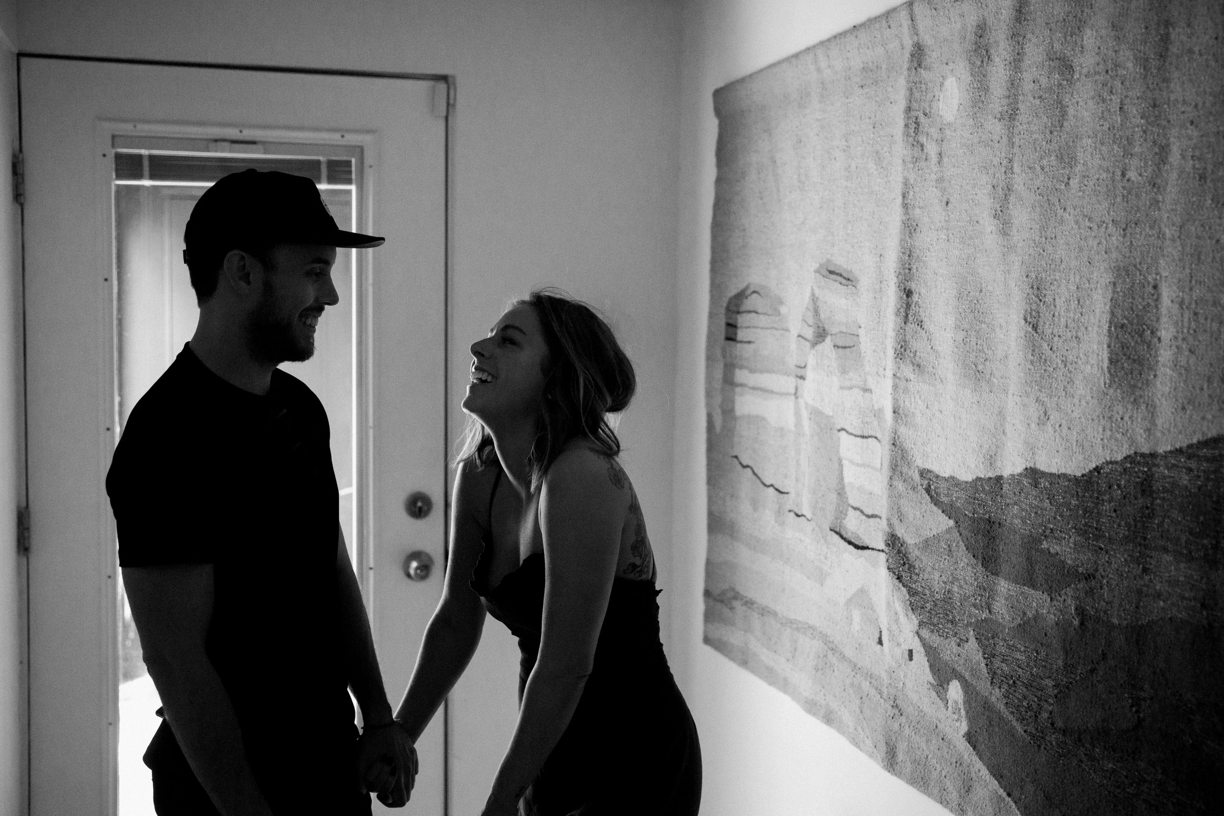 2019-05-26_Callie-Evan_Wedding_Joshua Tree_Paige Nelson_PREVIEWS HR-6.jpg