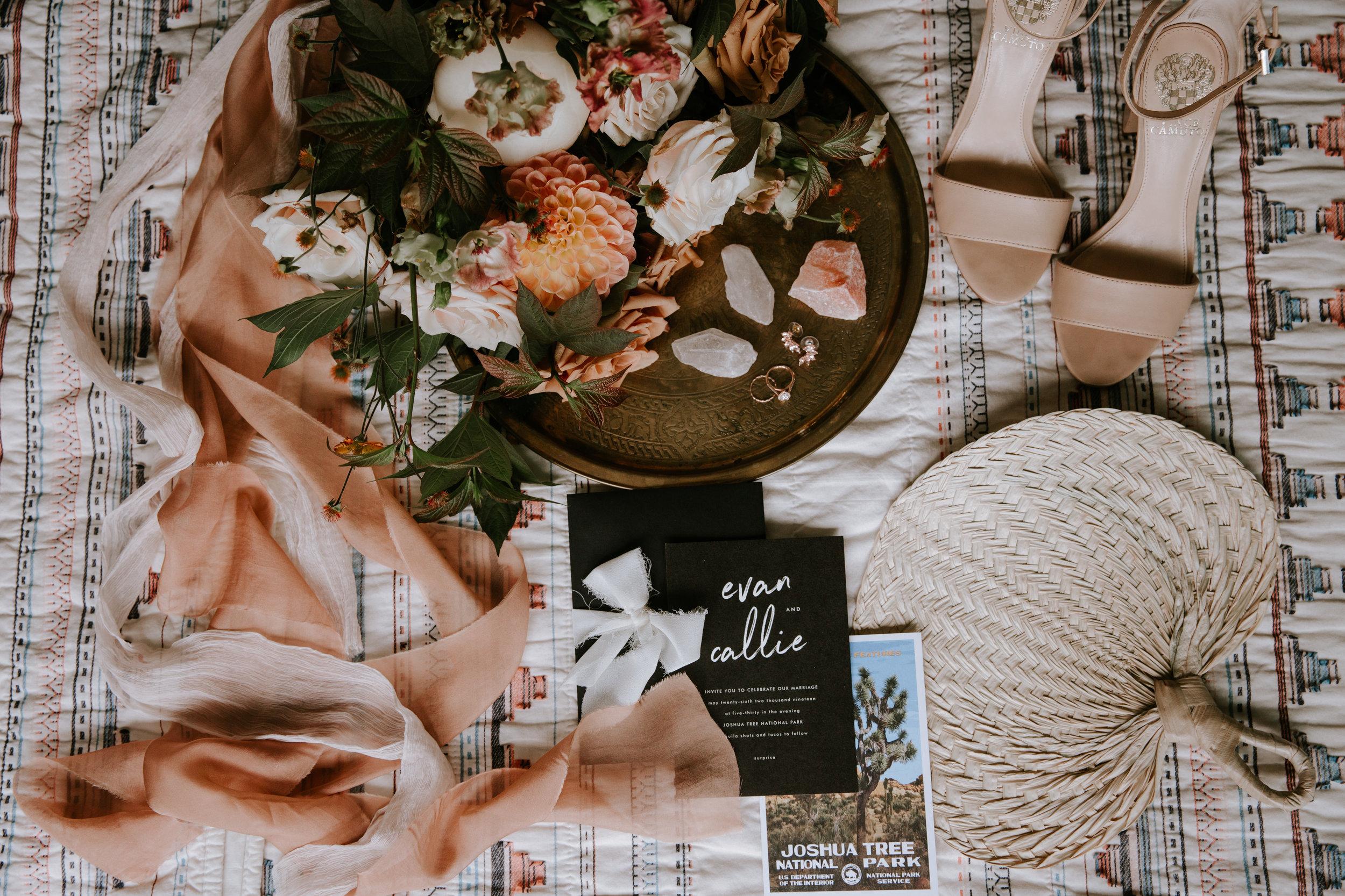 2019-05-26_Callie-Evan_Wedding_Joshua Tree_Paige Nelson_PREVIEWS HR-9.jpg