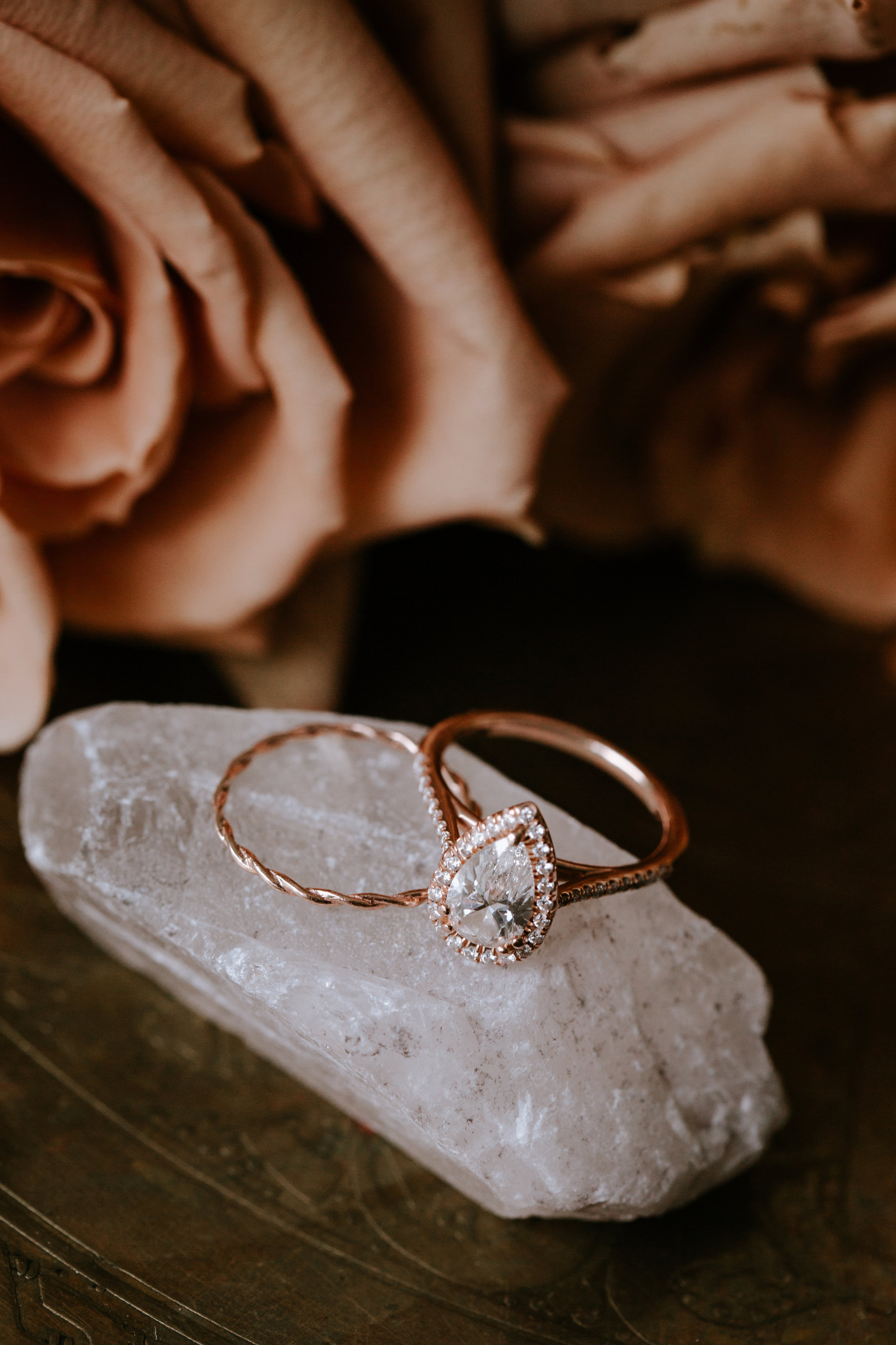 2019-05-26_Callie-Evan_Wedding_Joshua Tree_Paige Nelson_PREVIEWS HR-10.jpg